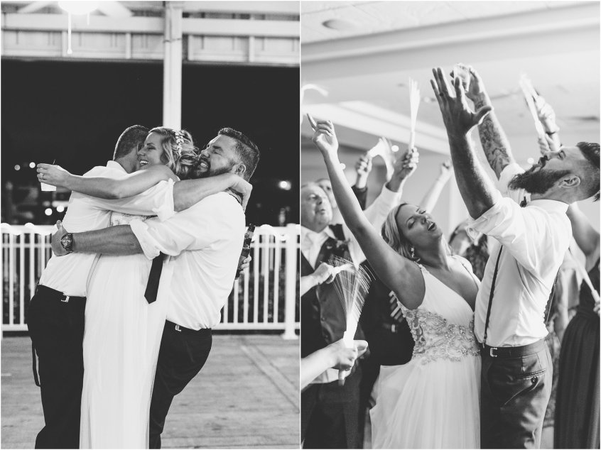 jessica_ryan_photography_virginia_wedding_photographer_candid_authentic_hampton_roads_wedding_photography_marina_shores_yacht_club_first_landing_state_park_woodland_theme_garden_3400