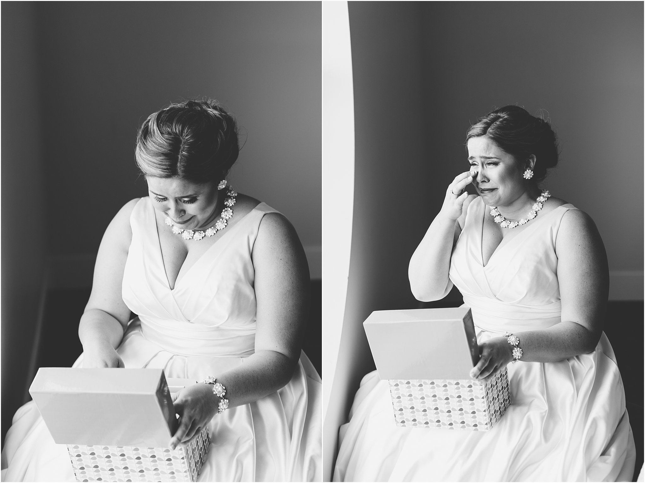 va_jessica_ryan_photography_virginia_wedding_norfolk_harrison_opera_house_norfolk_arts_district_portraits_3772
