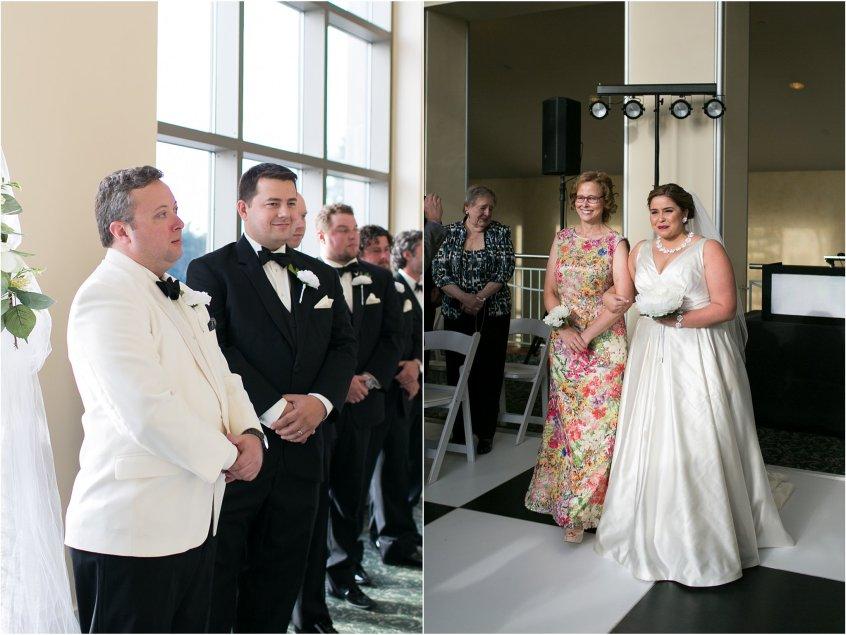 va_jessica_ryan_photography_virginia_wedding_norfolk_harrison_opera_house_norfolk_arts_district_portraits_3780