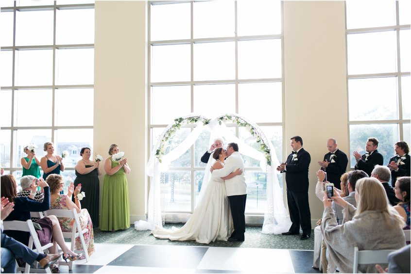 va_jessica_ryan_photography_virginia_wedding_norfolk_harrison_opera_house_norfolk_arts_district_portraits_3789