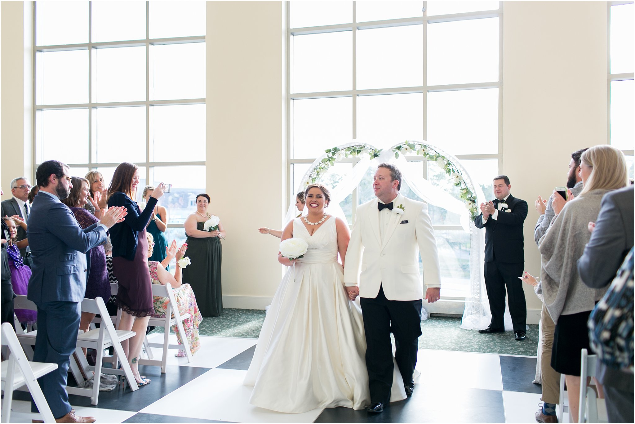 va_jessica_ryan_photography_virginia_wedding_norfolk_harrison_opera_house_norfolk_arts_district_portraits_3791
