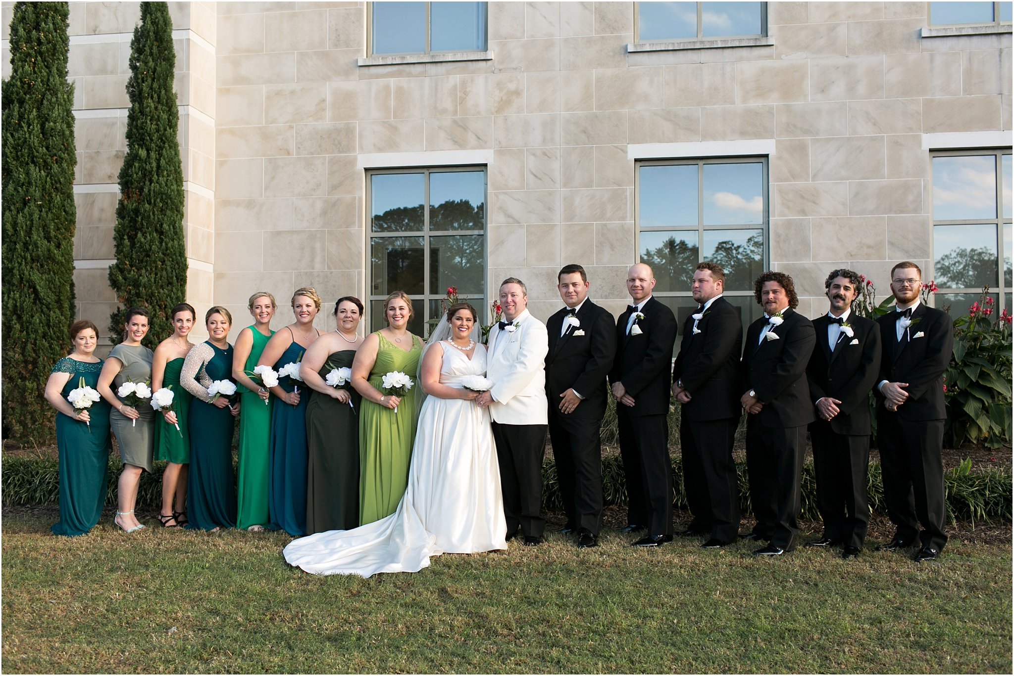 va_jessica_ryan_photography_virginia_wedding_norfolk_harrison_opera_house_norfolk_arts_district_portraits_3795