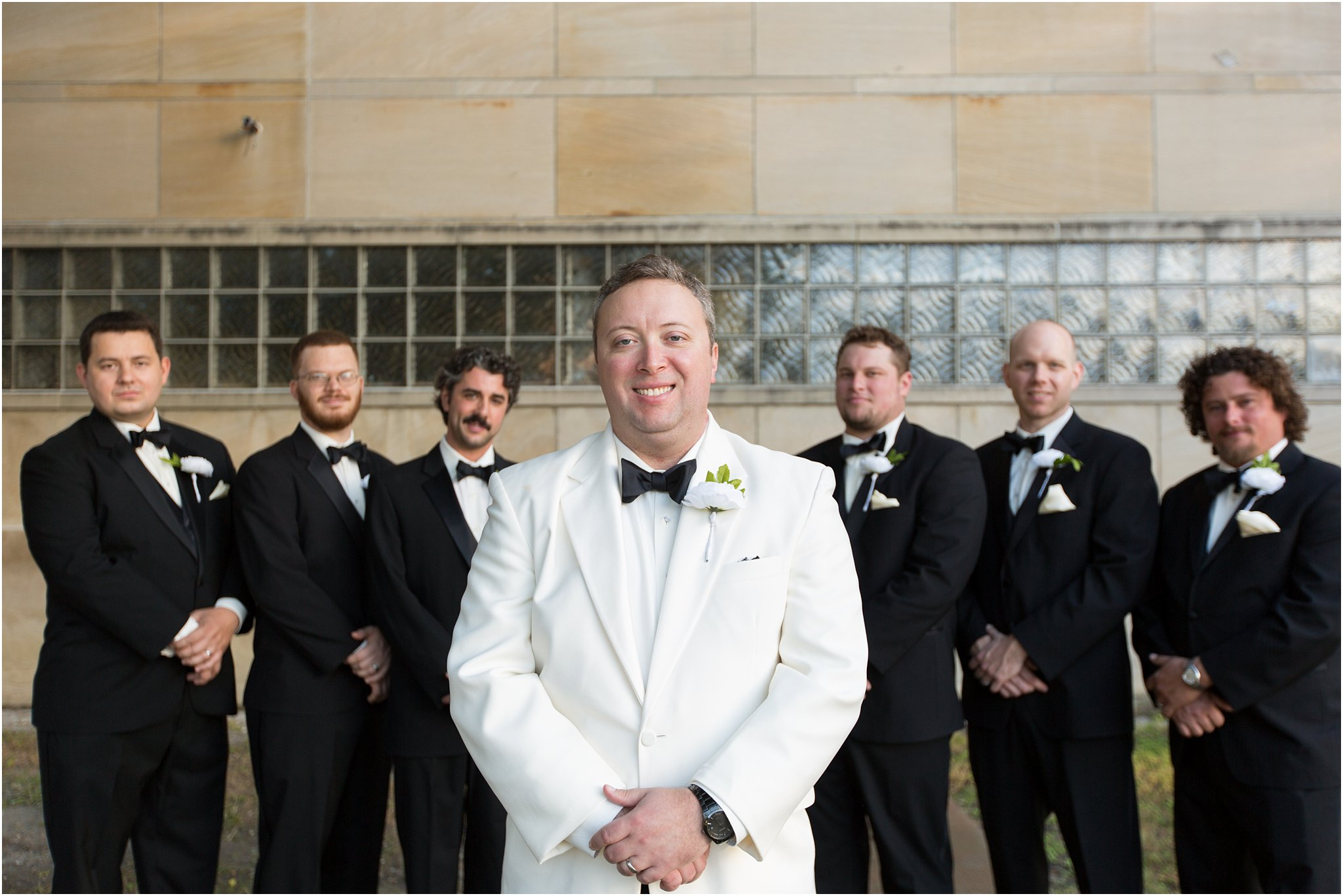 va_jessica_ryan_photography_virginia_wedding_norfolk_harrison_opera_house_norfolk_arts_district_portraits_3797