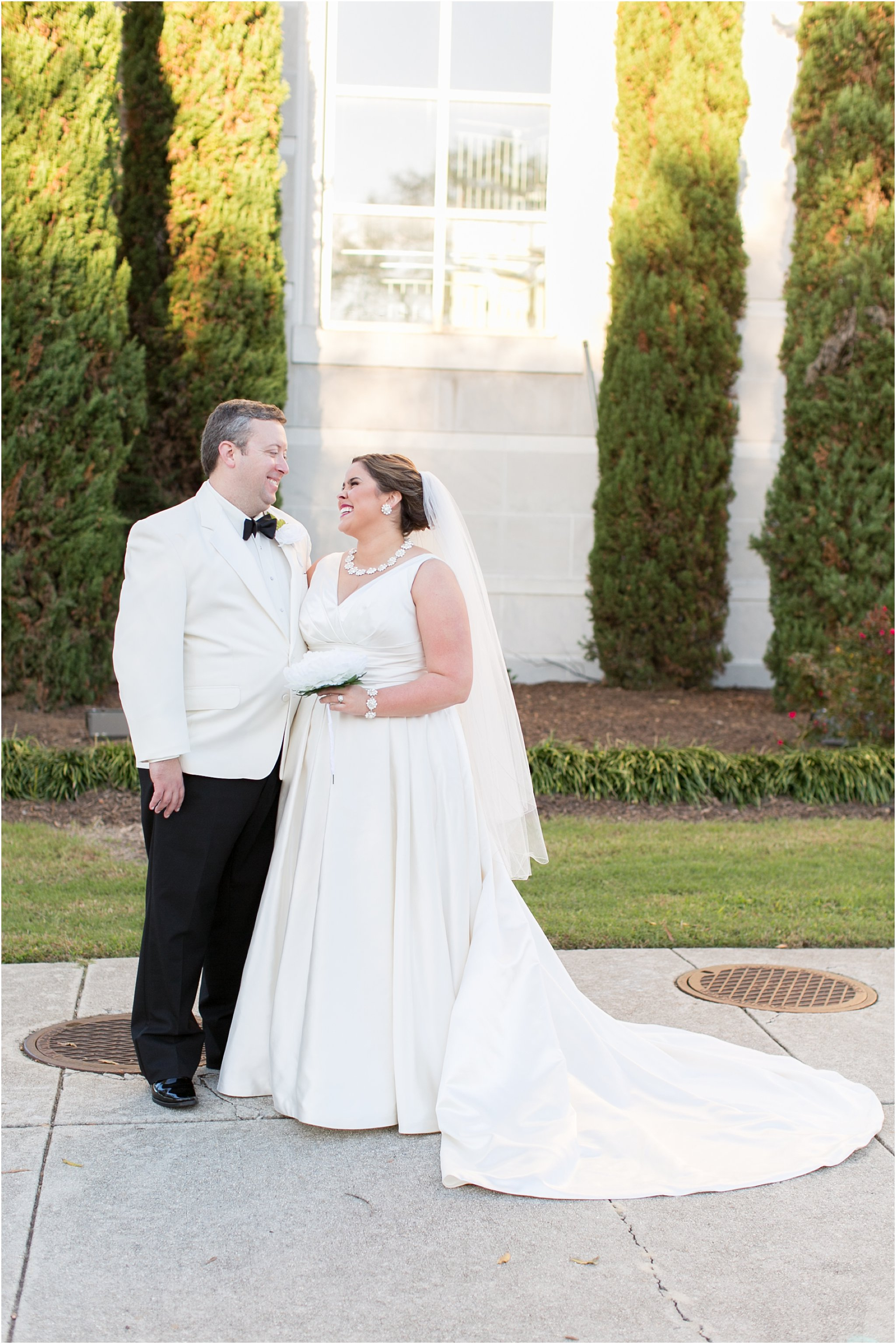va_jessica_ryan_photography_virginia_wedding_norfolk_harrison_opera_house_norfolk_arts_district_portraits_3806