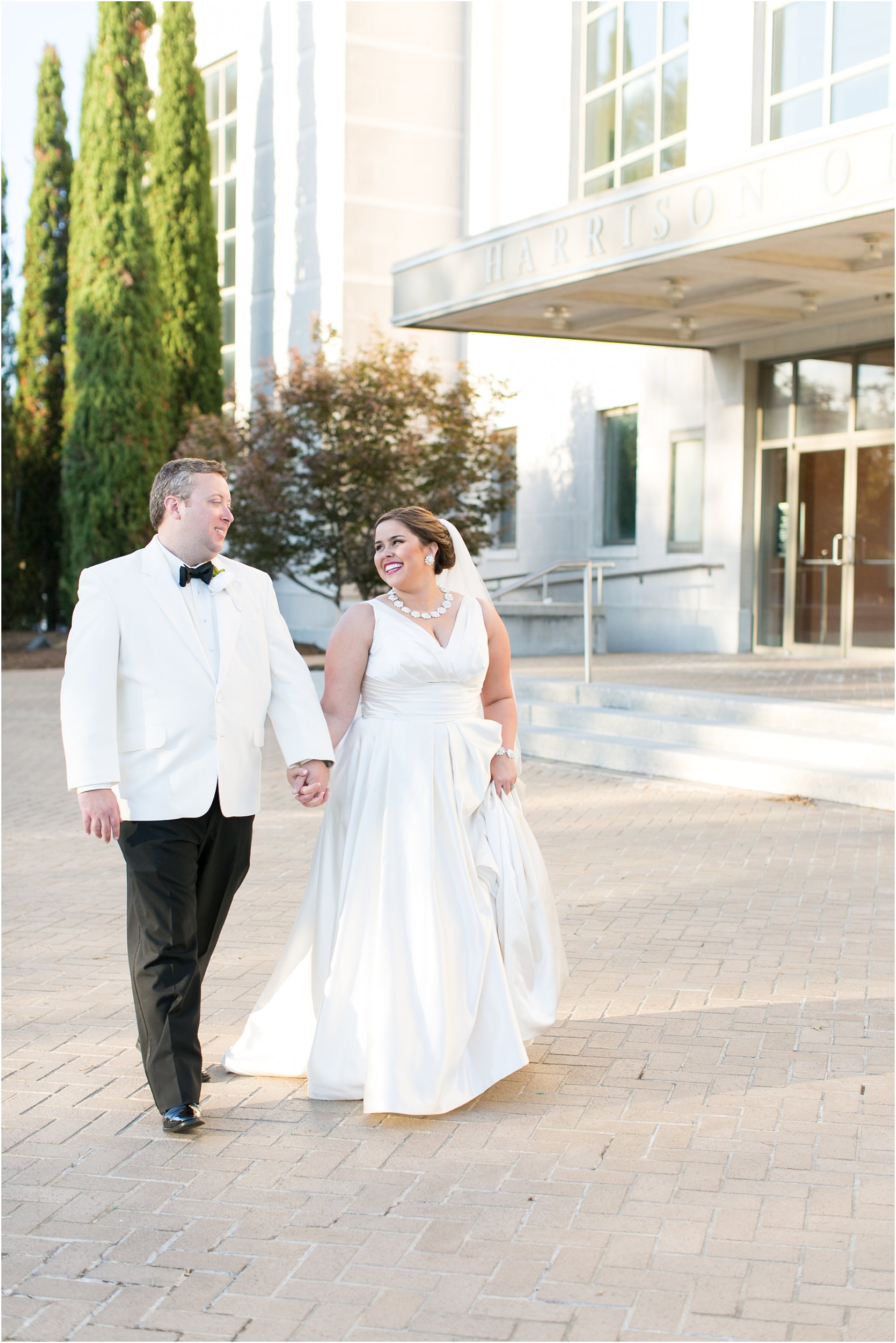 va_jessica_ryan_photography_virginia_wedding_norfolk_harrison_opera_house_norfolk_arts_district_portraits_3808