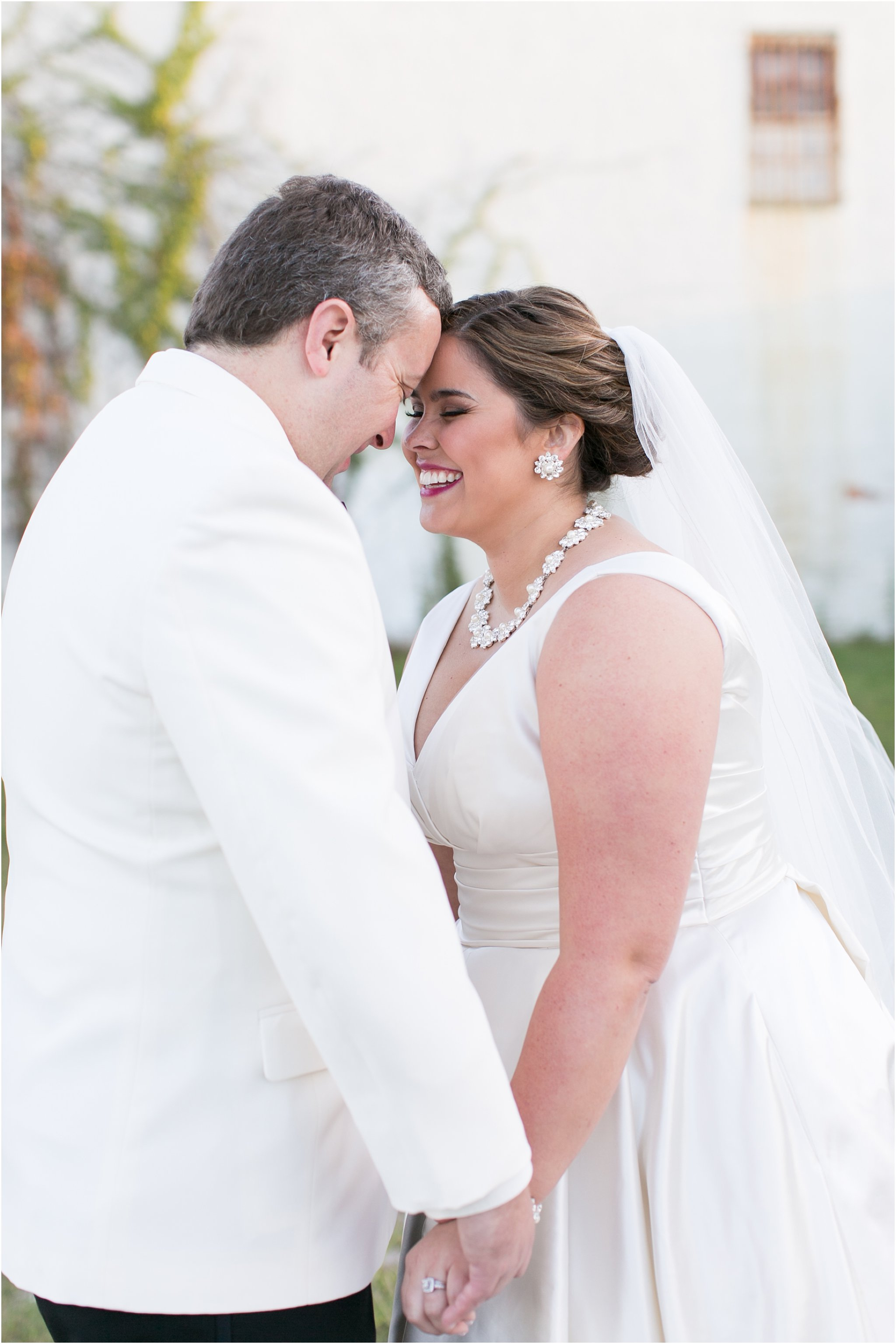 va_jessica_ryan_photography_virginia_wedding_norfolk_harrison_opera_house_norfolk_arts_district_portraits_3813