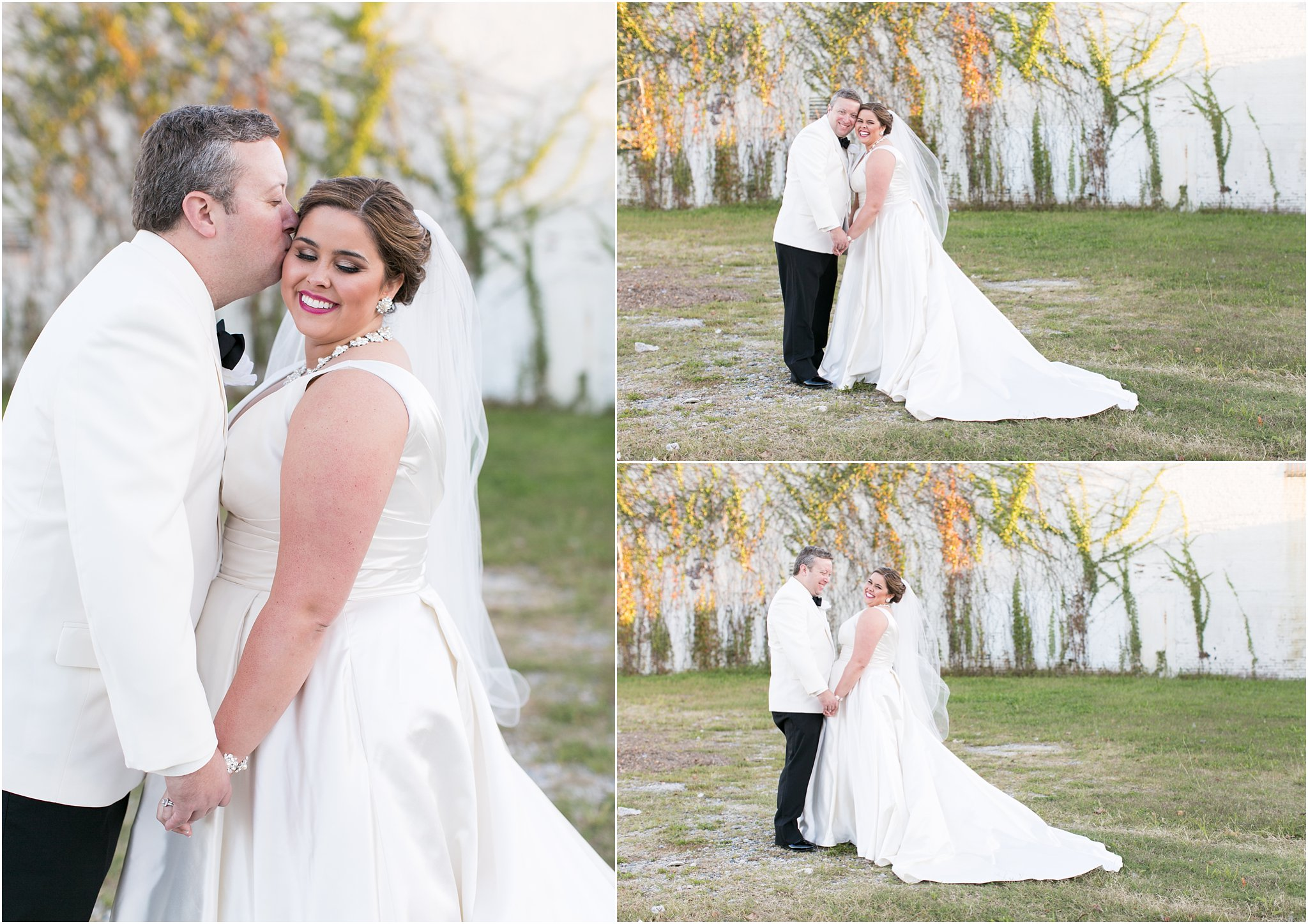 va_jessica_ryan_photography_virginia_wedding_norfolk_harrison_opera_house_norfolk_arts_district_portraits_3817