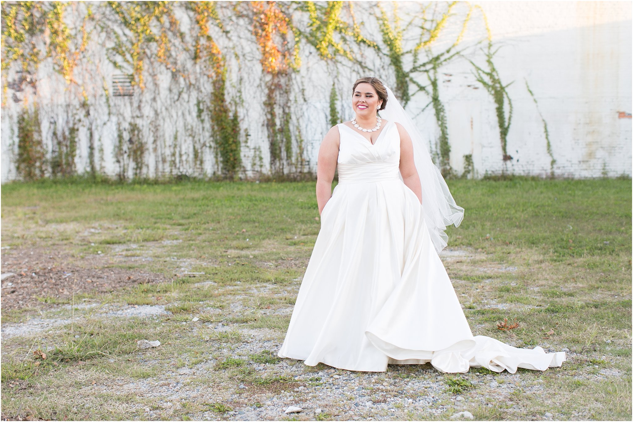 va_jessica_ryan_photography_virginia_wedding_norfolk_harrison_opera_house_norfolk_arts_district_portraits_3822
