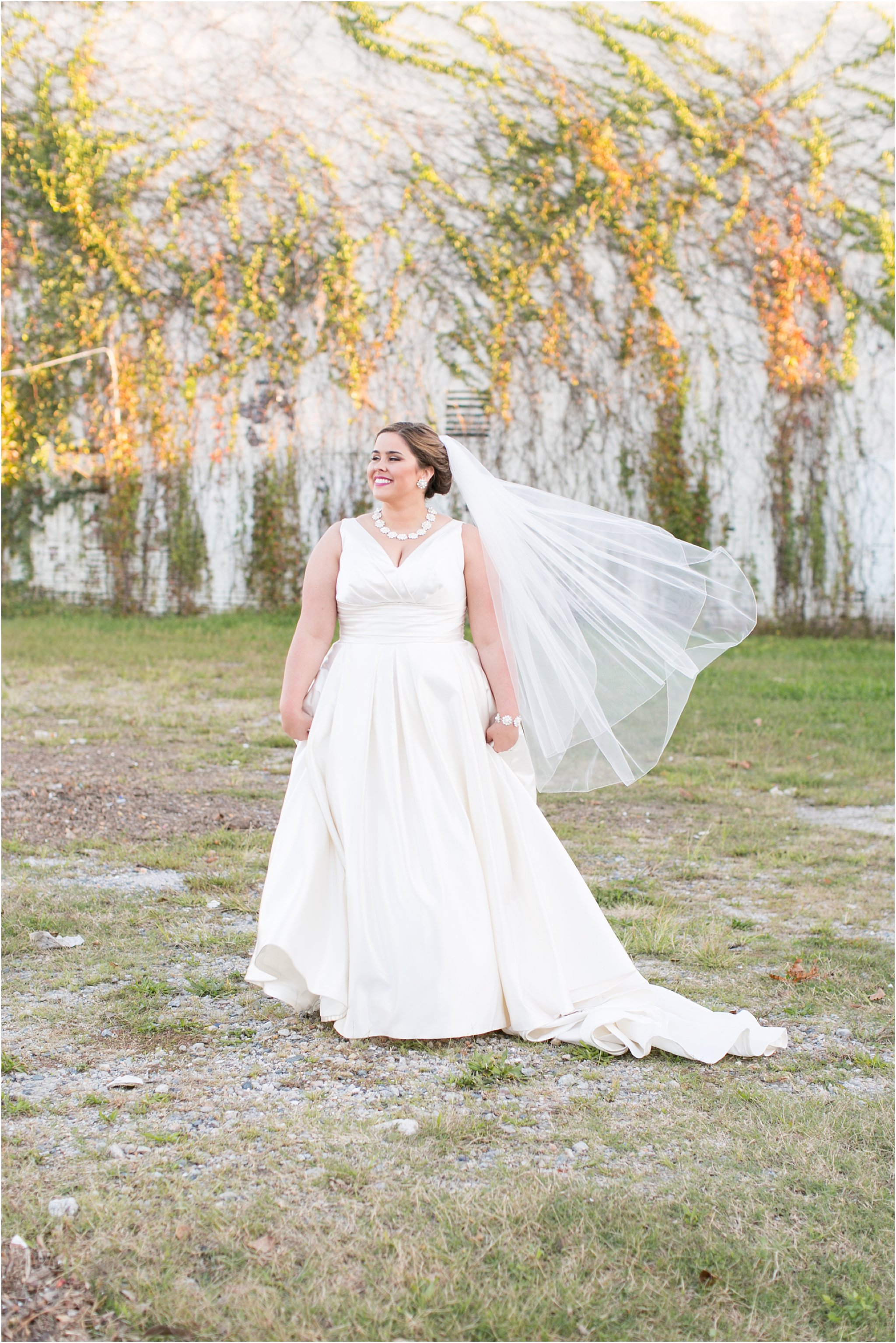 va_jessica_ryan_photography_virginia_wedding_norfolk_harrison_opera_house_norfolk_arts_district_portraits_3825