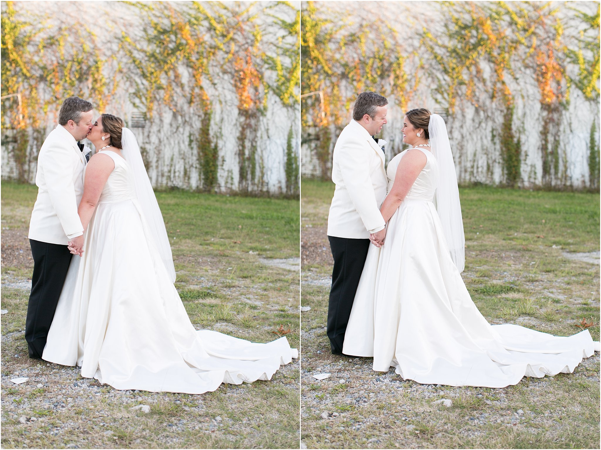 va_jessica_ryan_photography_virginia_wedding_norfolk_harrison_opera_house_norfolk_arts_district_portraits_3828