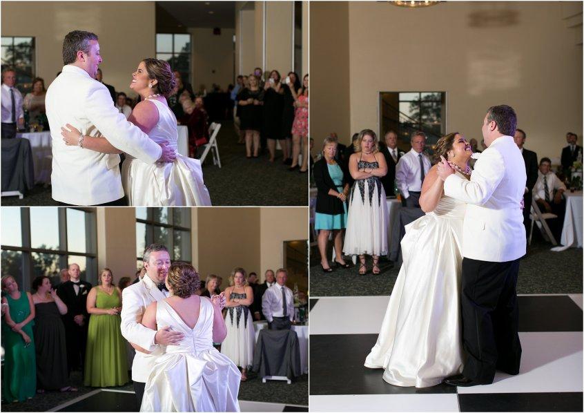 va_jessica_ryan_photography_virginia_wedding_norfolk_harrison_opera_house_norfolk_arts_district_portraits_3842