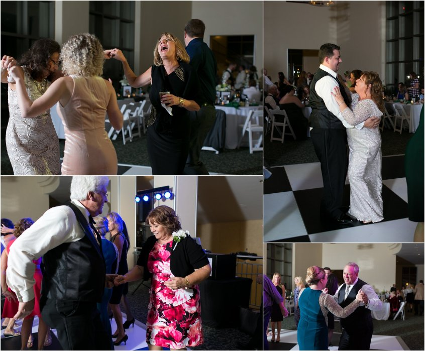va_jessica_ryan_photography_virginia_wedding_norfolk_harrison_opera_house_norfolk_arts_district_portraits_3863