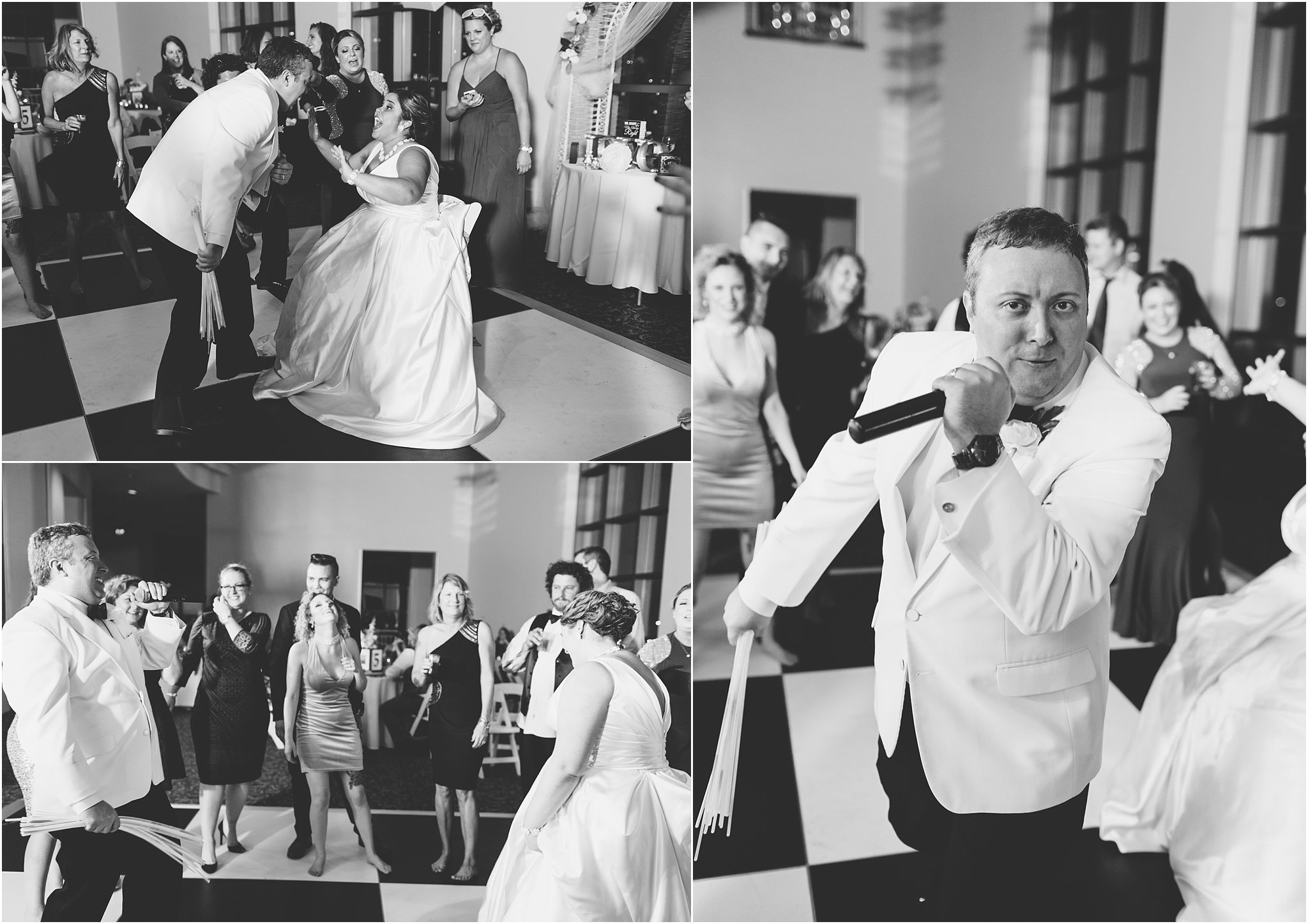 va_jessica_ryan_photography_virginia_wedding_norfolk_harrison_opera_house_norfolk_arts_district_portraits_3871