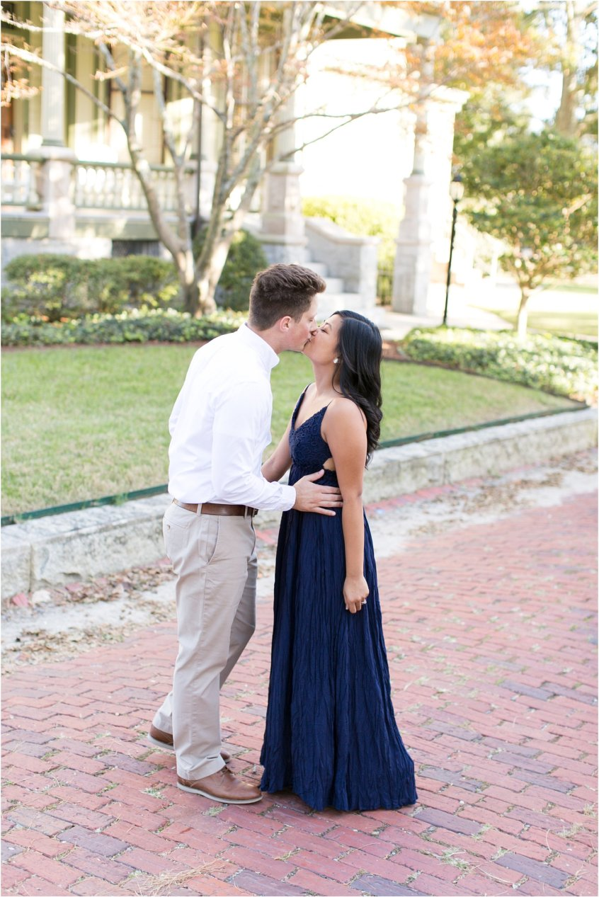 jessica_ryan_photography_virginia_smithfield_historical_downtown_engagement_portraits_candid_authentic_3699