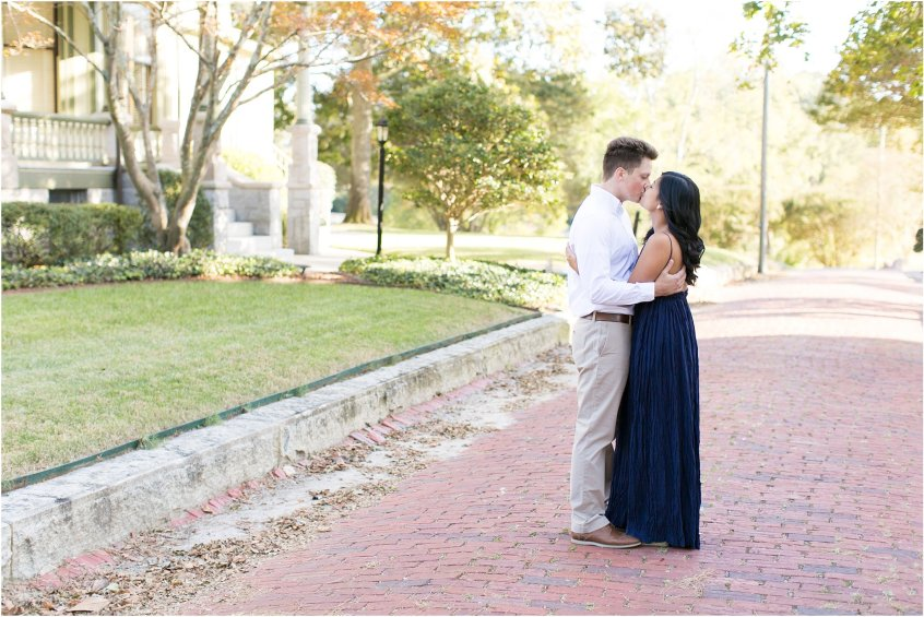 jessica_ryan_photography_virginia_smithfield_historical_downtown_engagement_portraits_candid_authentic_3700