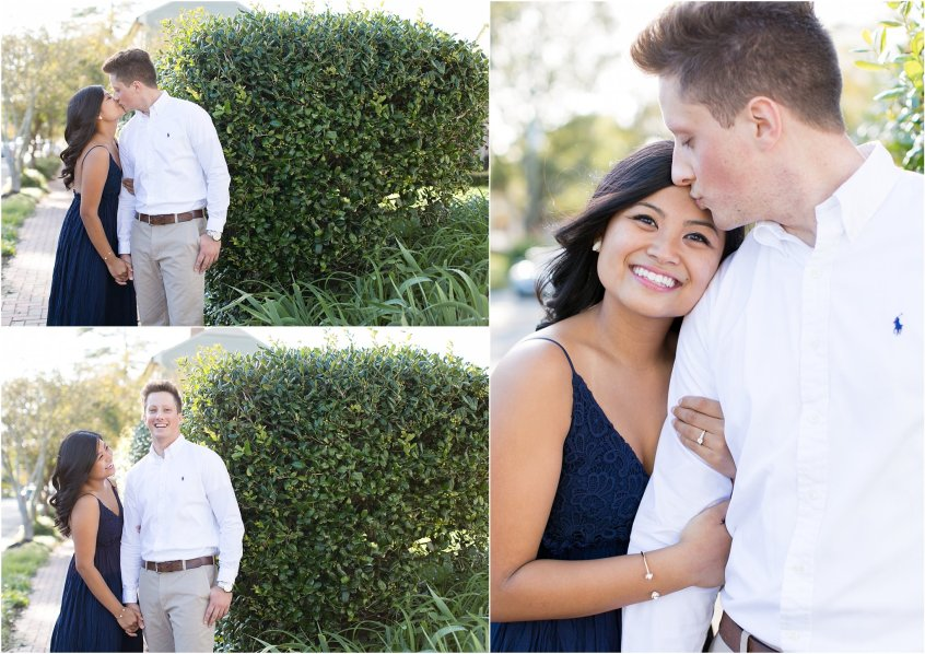 jessica_ryan_photography_virginia_smithfield_historical_downtown_engagement_portraits_candid_authentic_3708