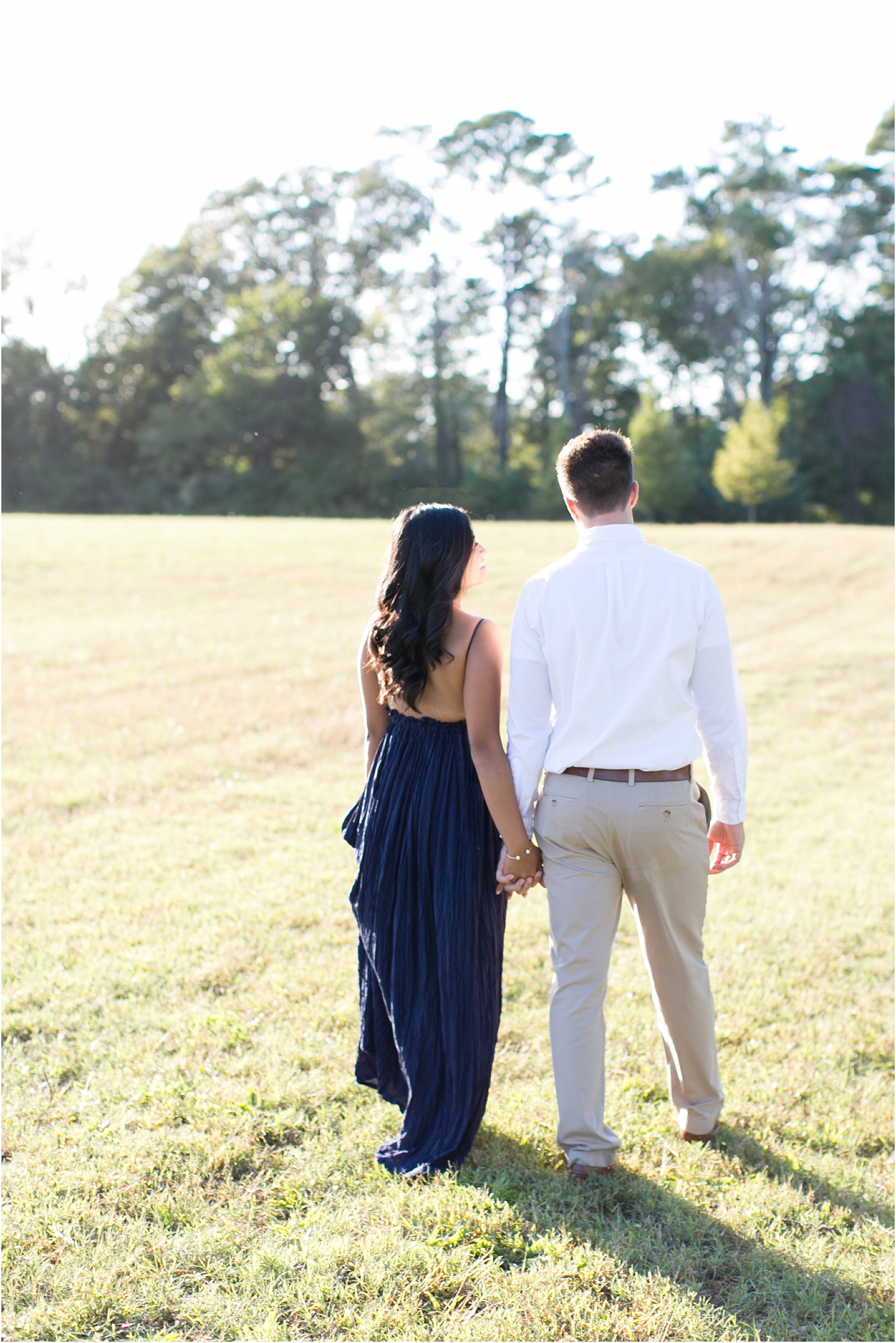 jessica_ryan_photography_virginia_smithfield_historical_downtown_engagement_portraits_candid_authentic_3721