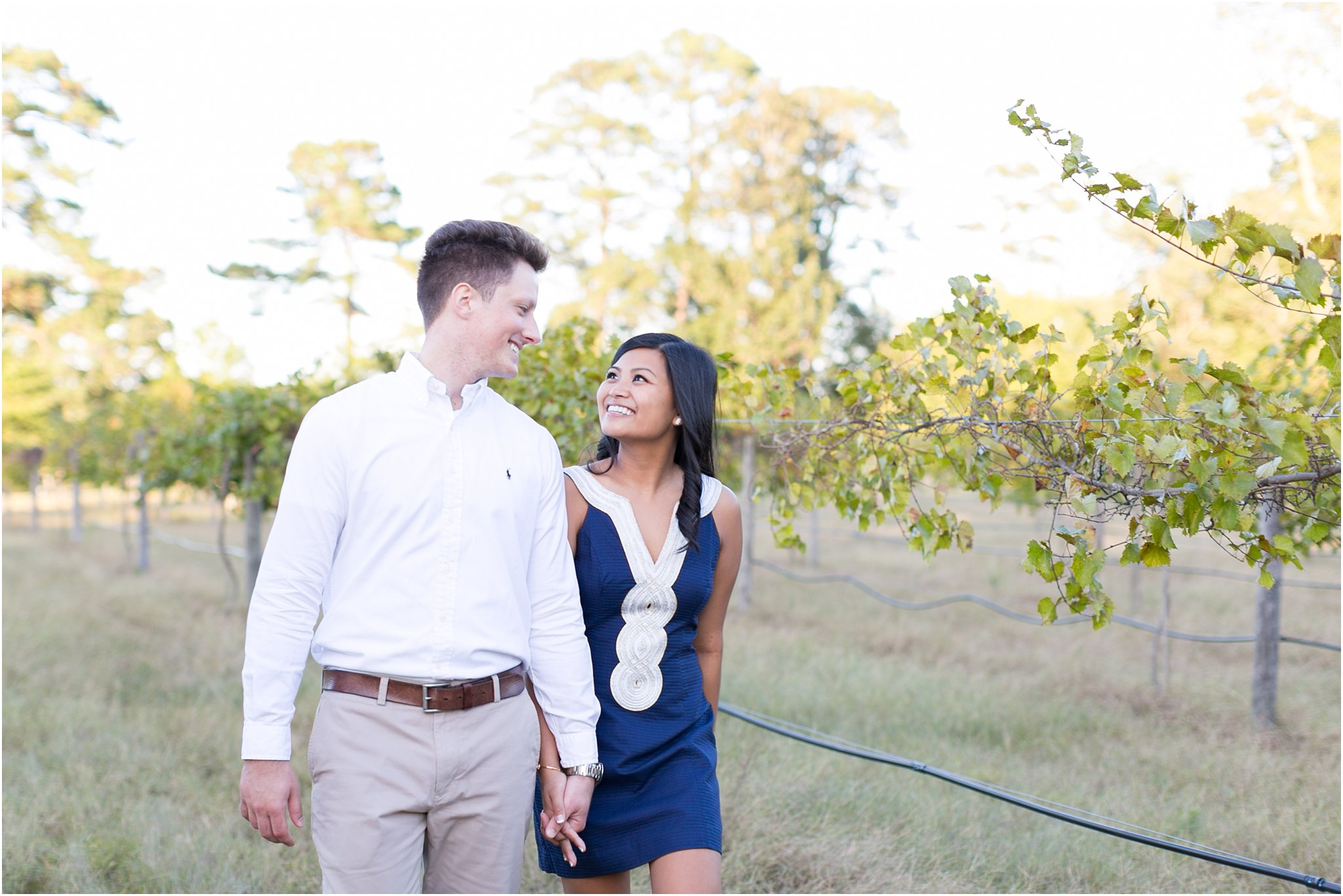 jessica_ryan_photography_virginia_smithfield_historical_downtown_engagement_portraits_candid_authentic_3727