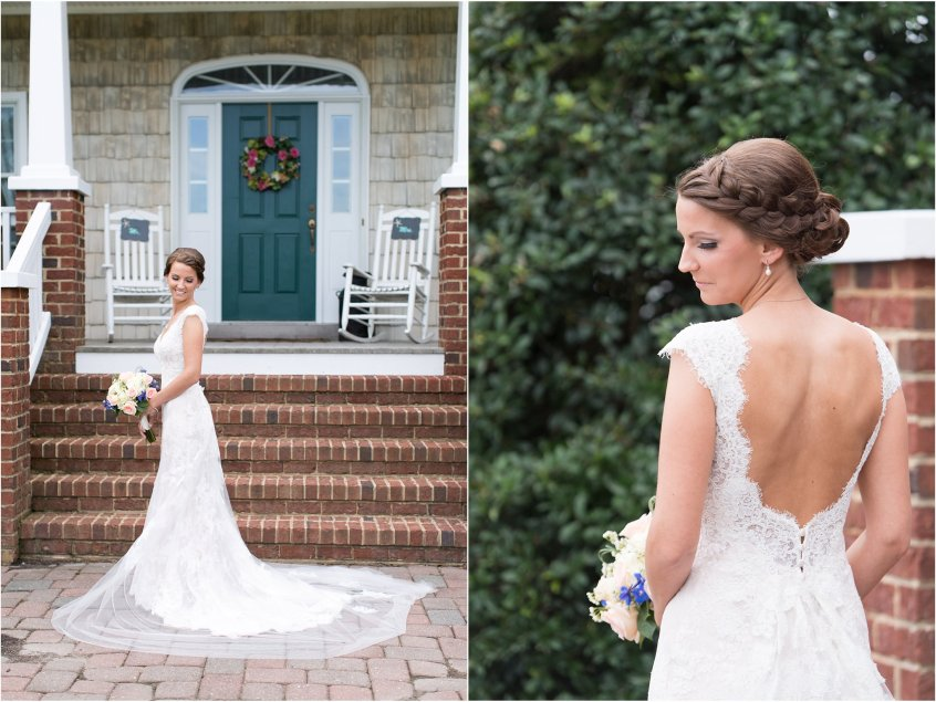 jessica_ryan_photography_virginia_wedding_photographer_wedding_hurricane__virginia_beach_shifting_sands_3459