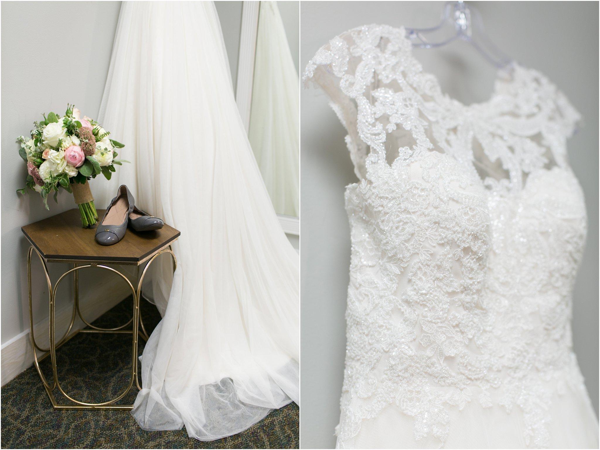 jessica_ryan_photography_virginia_wedding_photographer_wedding_hurricane_norfolk_botanical_gardens_hurricane_matthew_wedding_3542