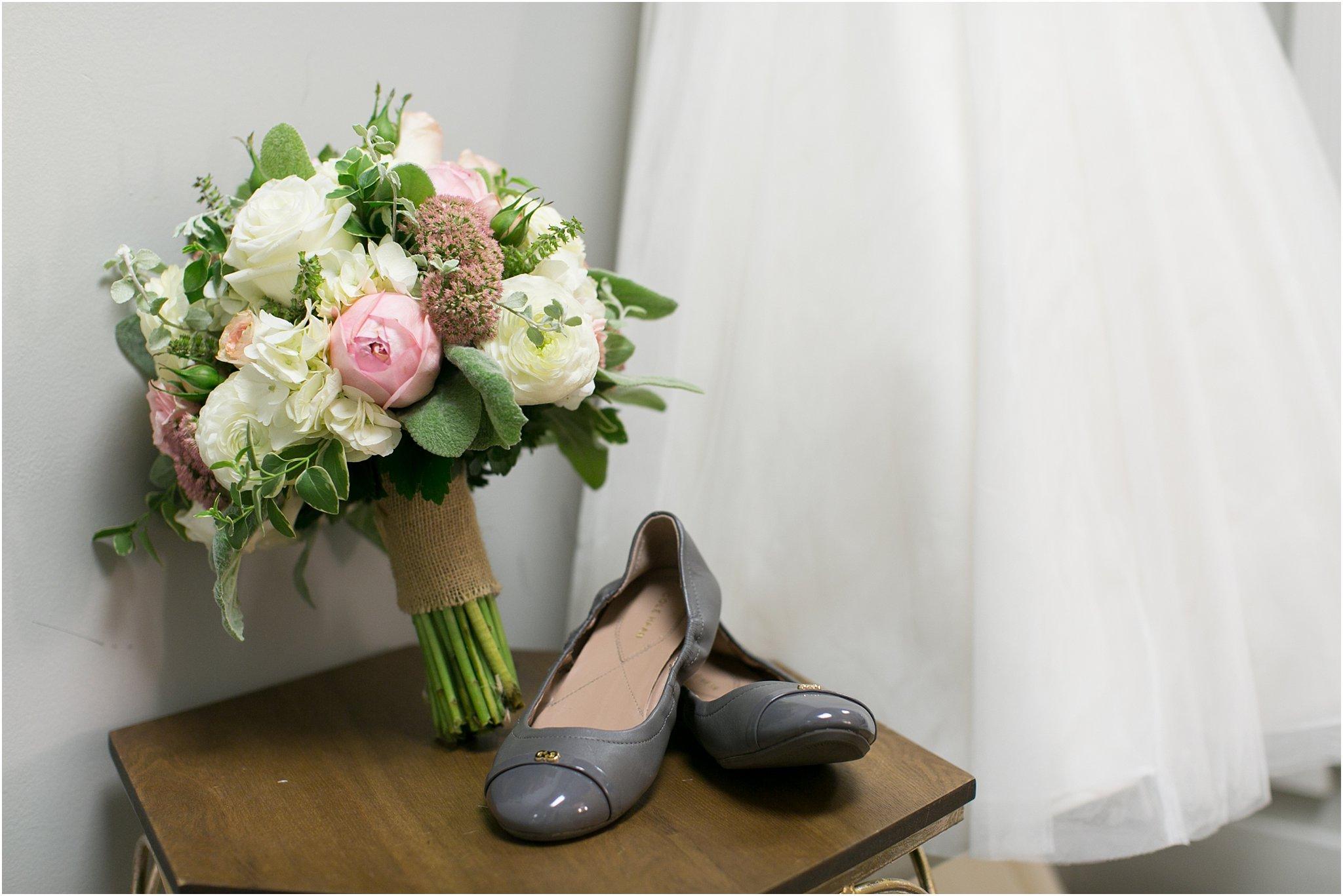 jessica_ryan_photography_virginia_wedding_photographer_wedding_hurricane_norfolk_botanical_gardens_hurricane_matthew_wedding_3544