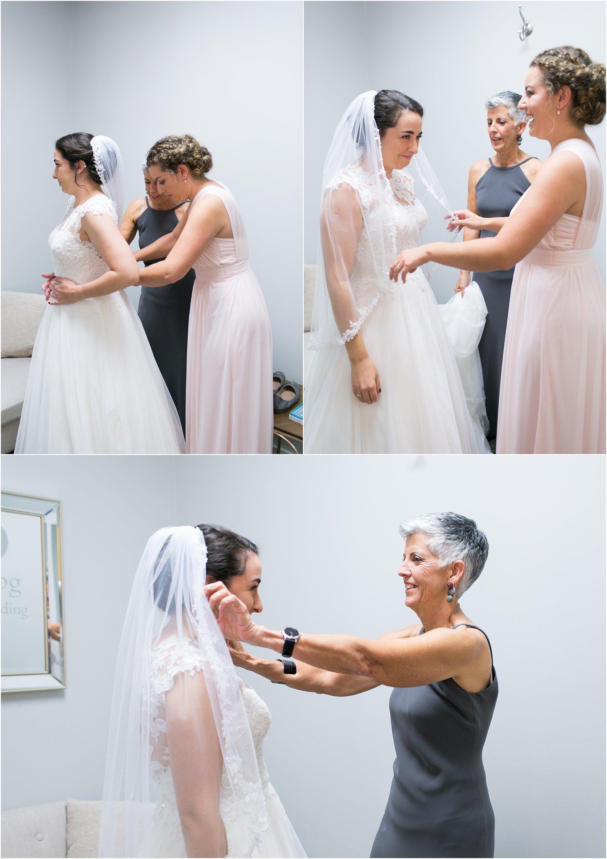 jessica_ryan_photography_virginia_wedding_photographer_wedding_hurricane_norfolk_botanical_gardens_hurricane_matthew_wedding_3552