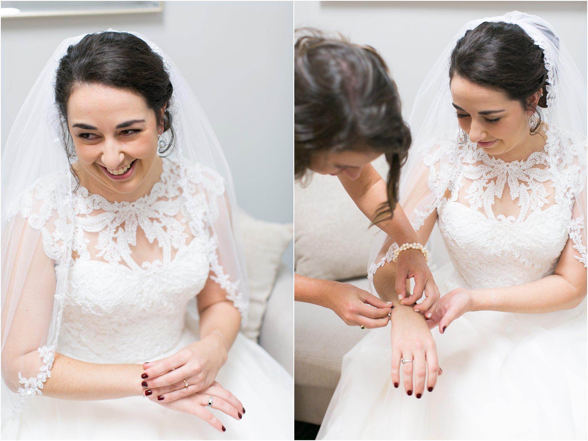 jessica_ryan_photography_virginia_wedding_photographer_wedding_hurricane_norfolk_botanical_gardens_hurricane_matthew_wedding_3555