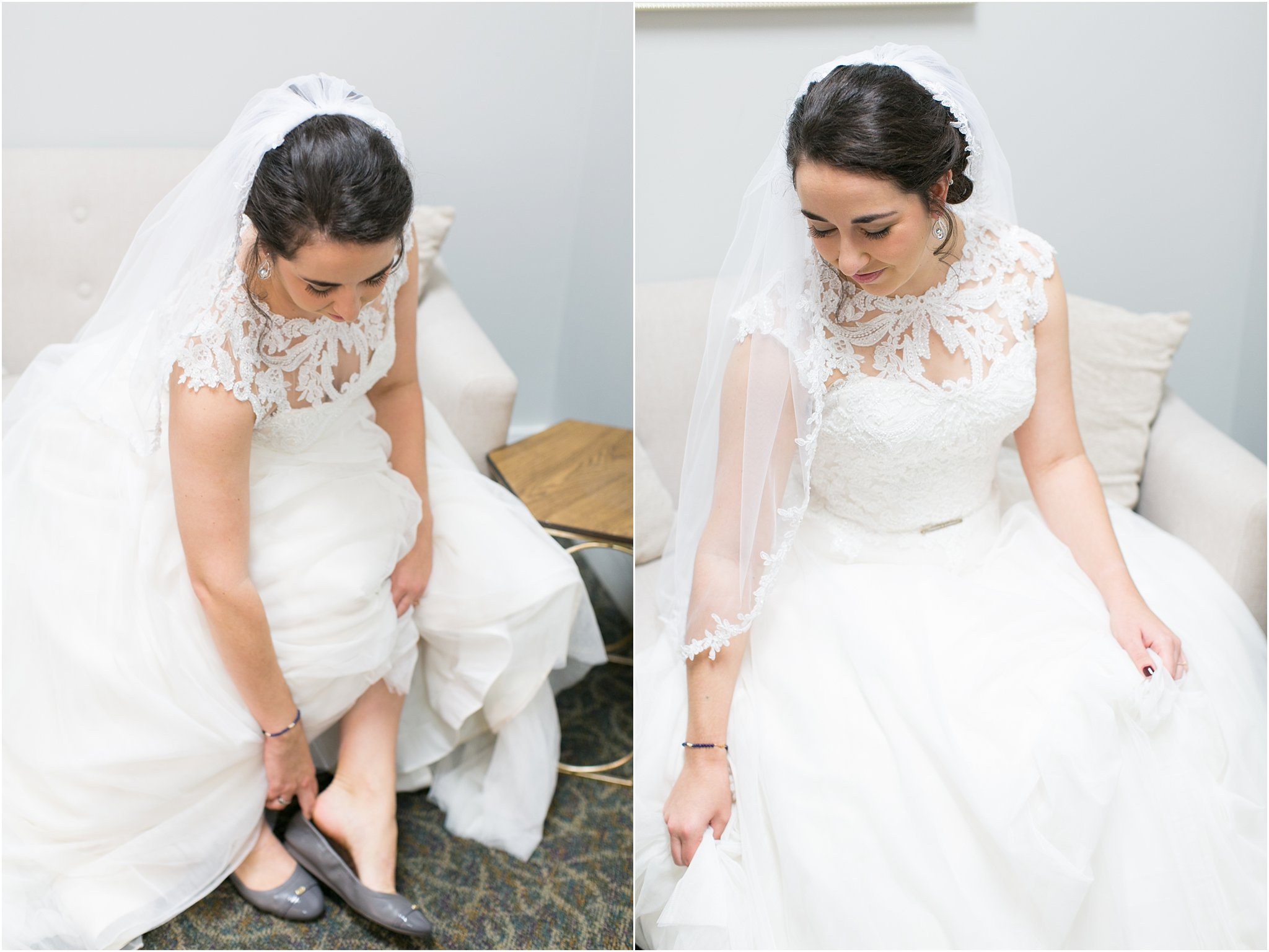 jessica_ryan_photography_virginia_wedding_photographer_wedding_hurricane_norfolk_botanical_gardens_hurricane_matthew_wedding_3560