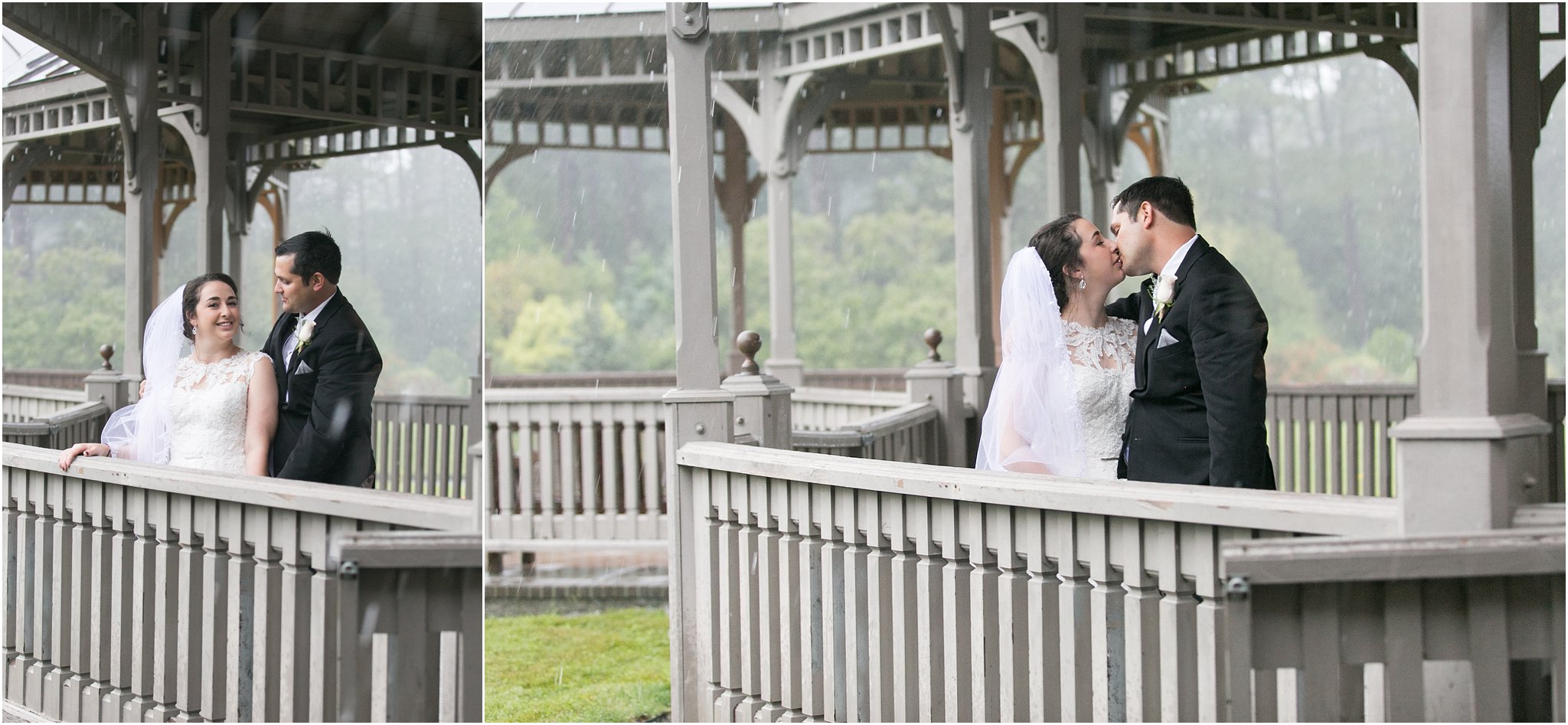 jessica_ryan_photography_virginia_wedding_photographer_wedding_hurricane_norfolk_botanical_gardens_hurricane_matthew_wedding_3566