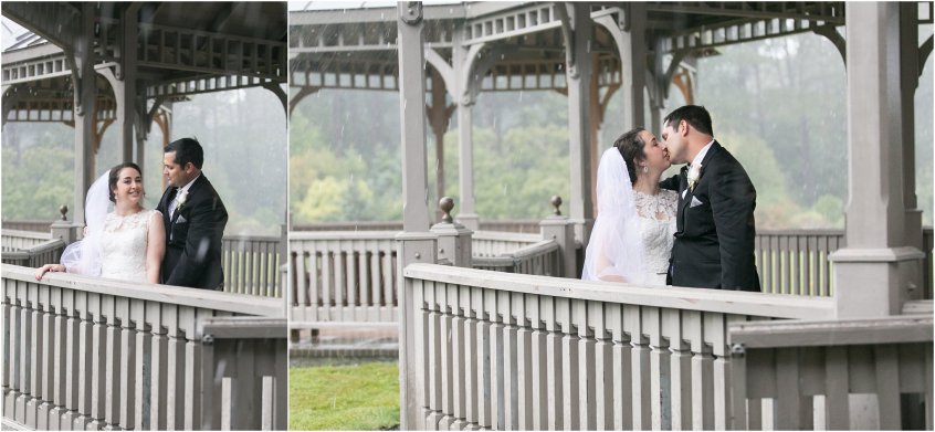 jessica_ryan_photography_virginia_wedding_photographer_wedding_hurricane_norfolk_botanical_gardens_hurricane_matthew_wedding_3566
