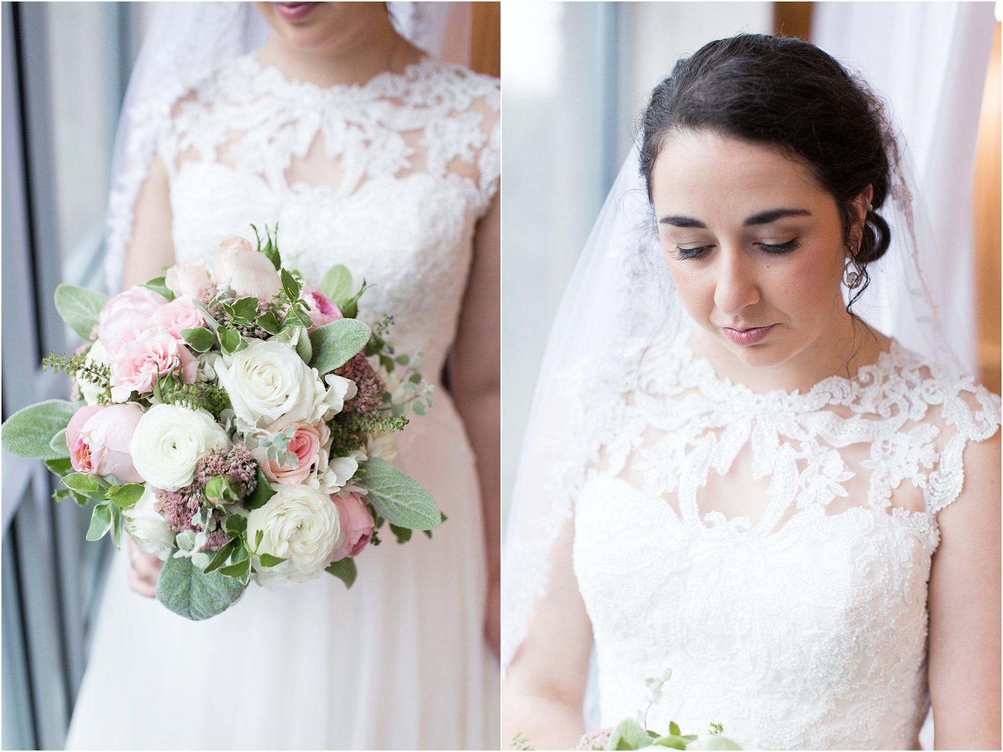 jessica_ryan_photography_virginia_wedding_photographer_wedding_hurricane_norfolk_botanical_gardens_hurricane_matthew_wedding_3575