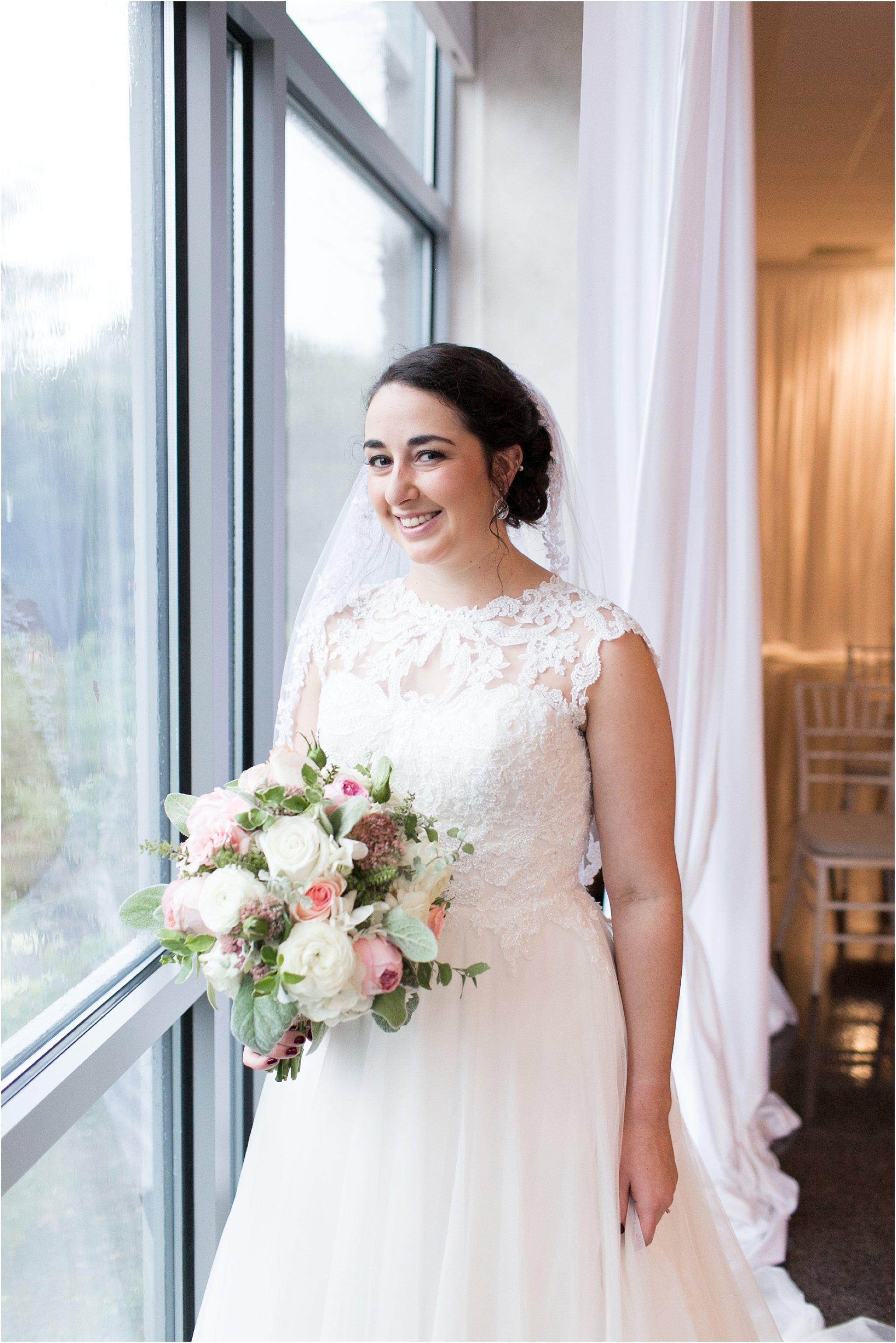 jessica_ryan_photography_virginia_wedding_photographer_wedding_hurricane_norfolk_botanical_gardens_hurricane_matthew_wedding_3576