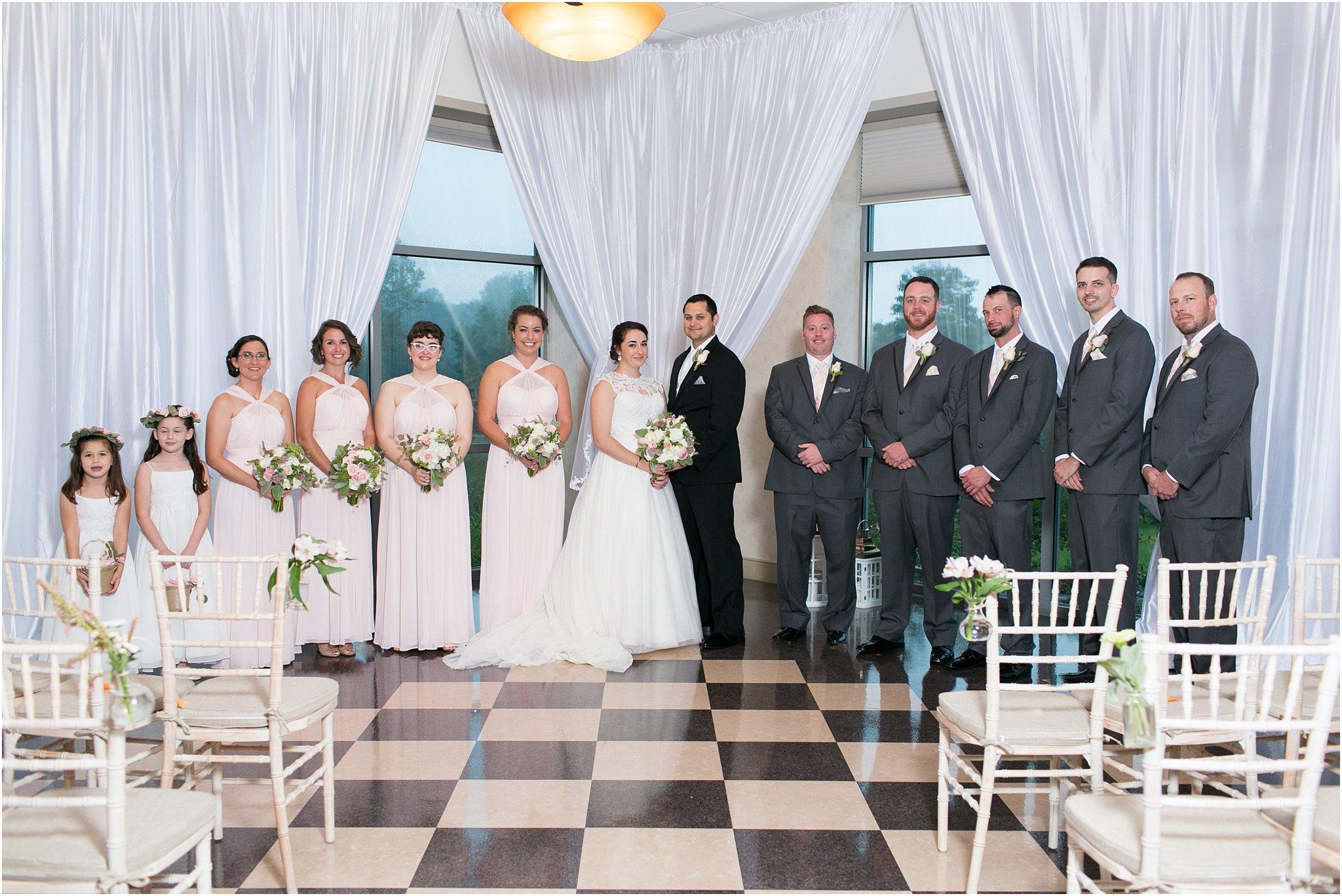 jessica_ryan_photography_virginia_wedding_photographer_wedding_hurricane_norfolk_botanical_gardens_hurricane_matthew_wedding_3577