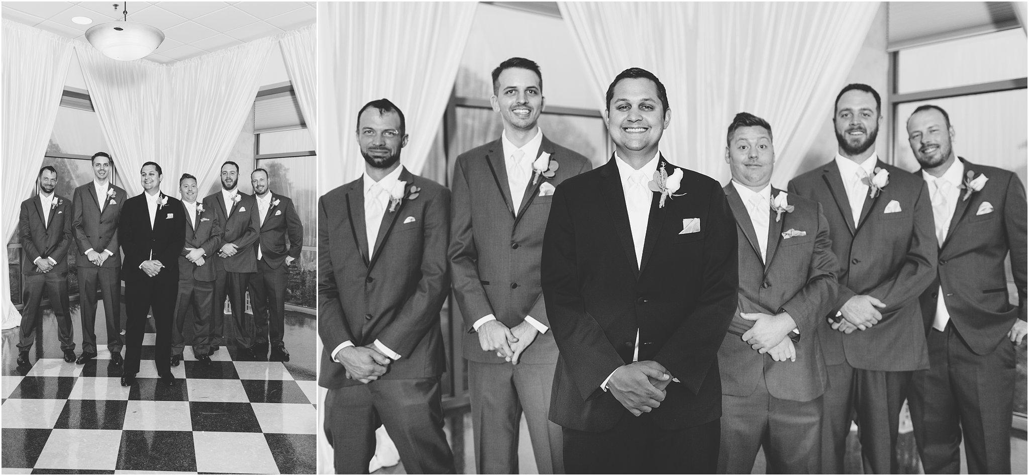 jessica_ryan_photography_virginia_wedding_photographer_wedding_hurricane_norfolk_botanical_gardens_hurricane_matthew_wedding_3581