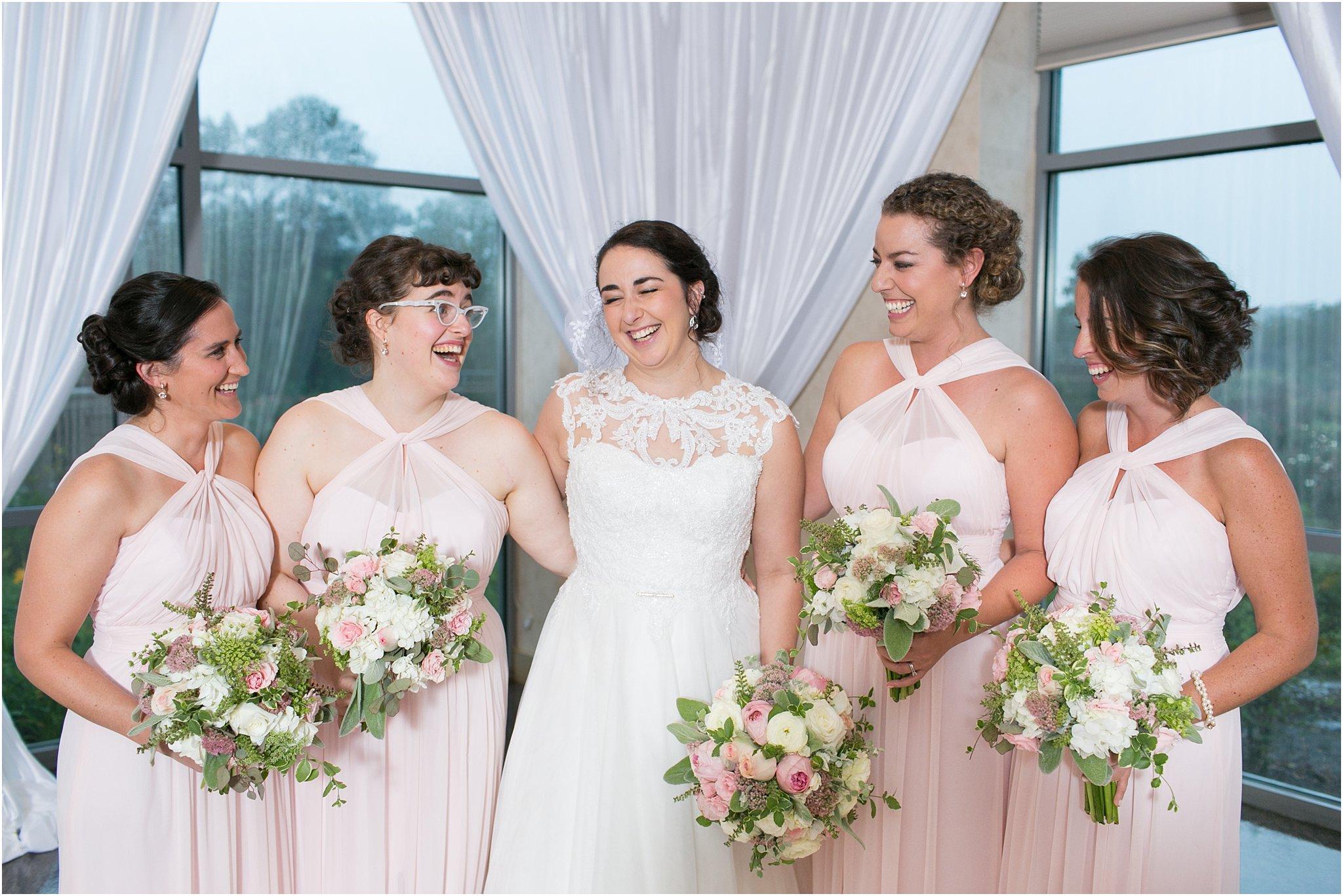 jessica_ryan_photography_virginia_wedding_photographer_wedding_hurricane_norfolk_botanical_gardens_hurricane_matthew_wedding_3583