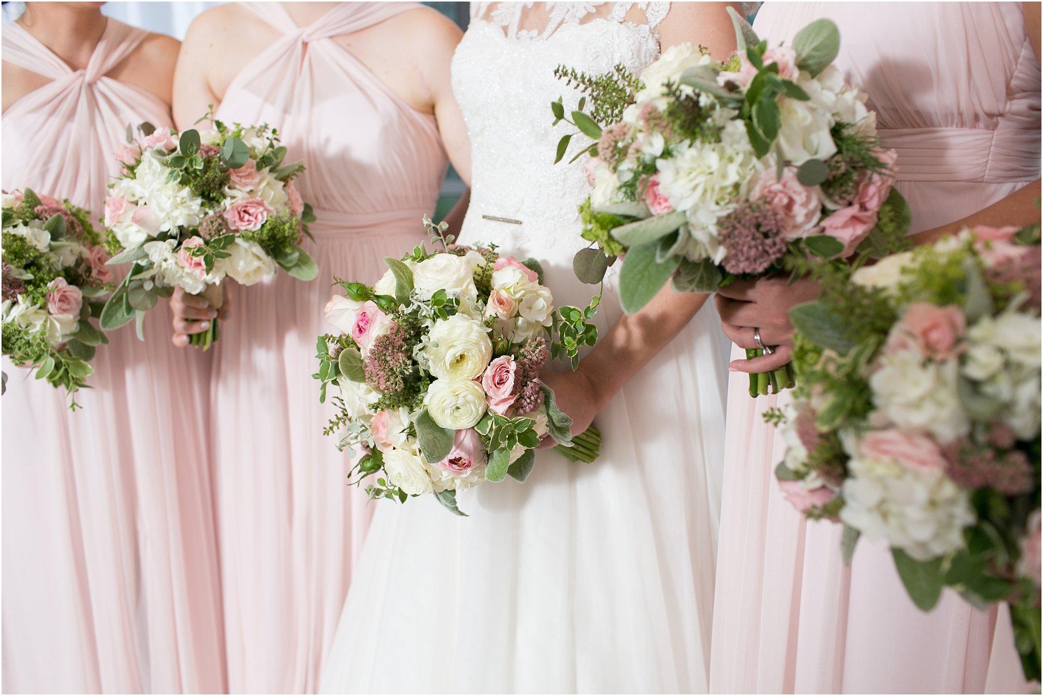 jessica_ryan_photography_virginia_wedding_photographer_wedding_hurricane_norfolk_botanical_gardens_hurricane_matthew_wedding_3584