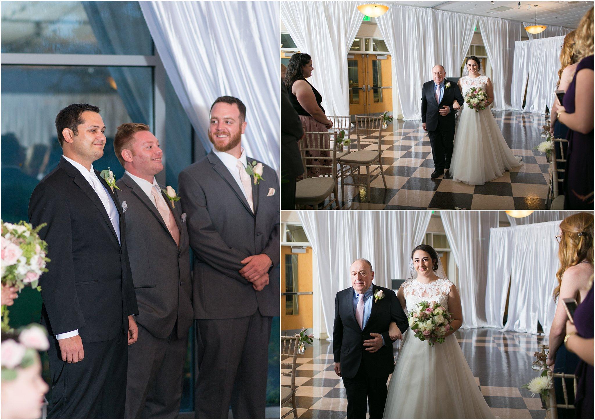 jessica_ryan_photography_virginia_wedding_photographer_wedding_hurricane_norfolk_botanical_gardens_hurricane_matthew_wedding_3588