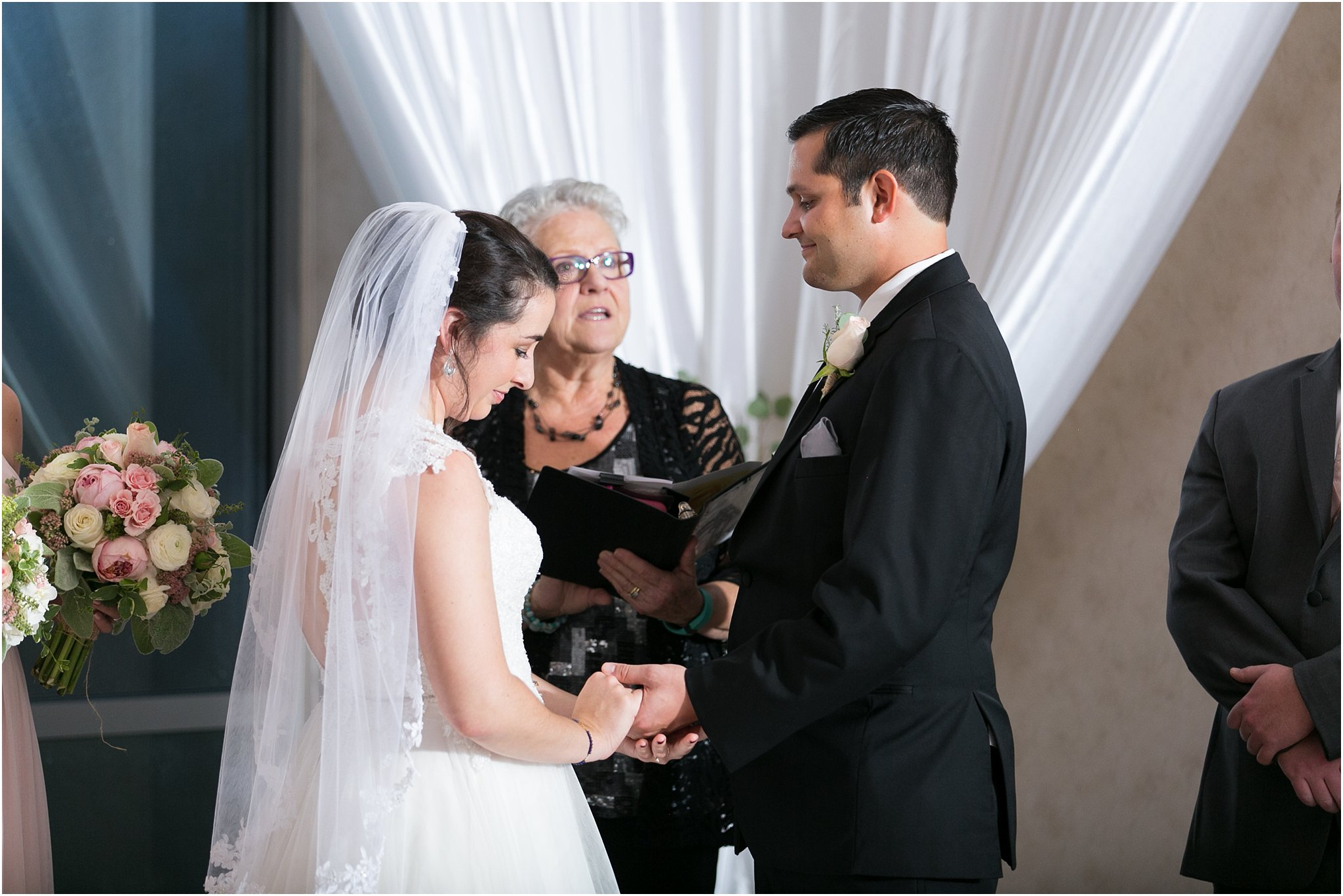 jessica_ryan_photography_virginia_wedding_photographer_wedding_hurricane_norfolk_botanical_gardens_hurricane_matthew_wedding_3590