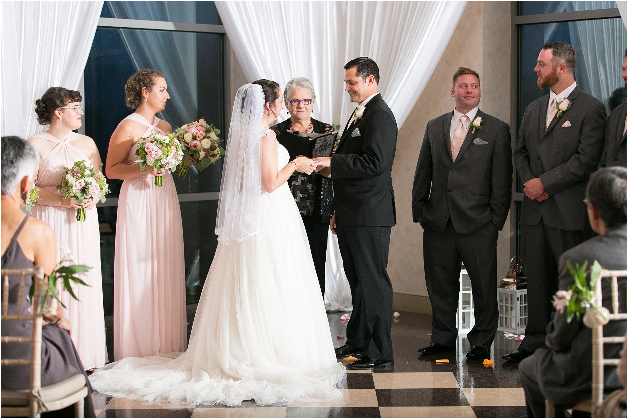 jessica_ryan_photography_virginia_wedding_photographer_wedding_hurricane_norfolk_botanical_gardens_hurricane_matthew_wedding_3594