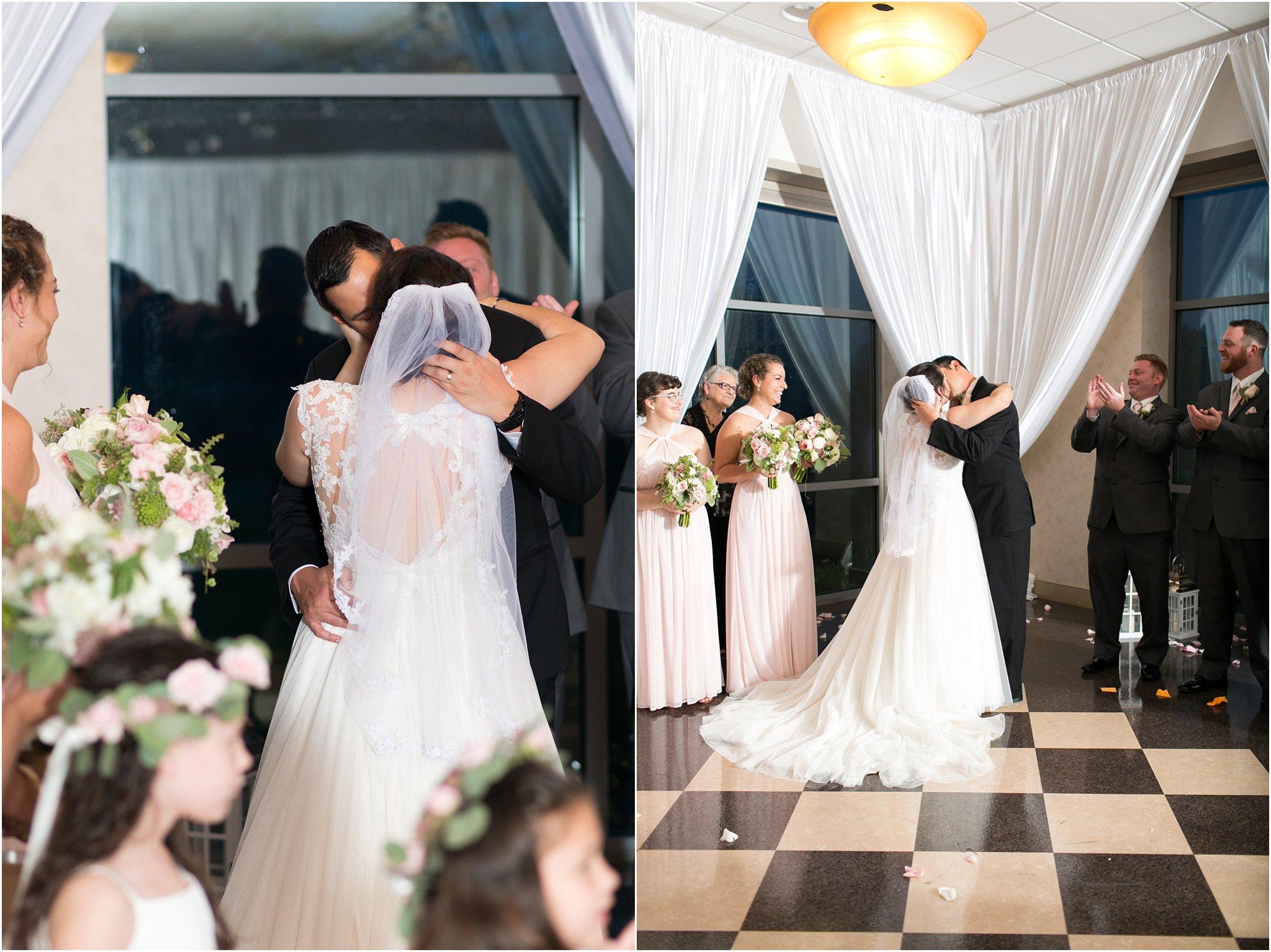 jessica_ryan_photography_virginia_wedding_photographer_wedding_hurricane_norfolk_botanical_gardens_hurricane_matthew_wedding_3596