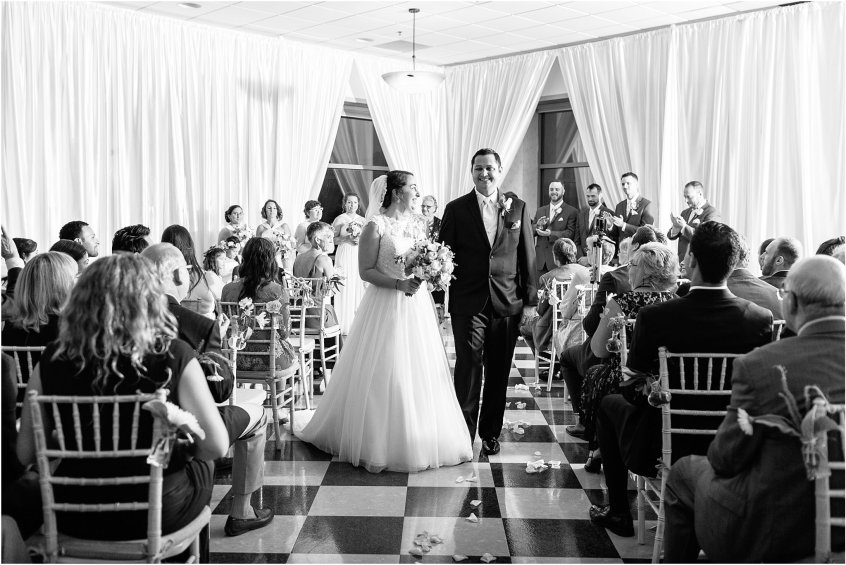 jessica_ryan_photography_virginia_wedding_photographer_wedding_hurricane_norfolk_botanical_gardens_hurricane_matthew_wedding_3599