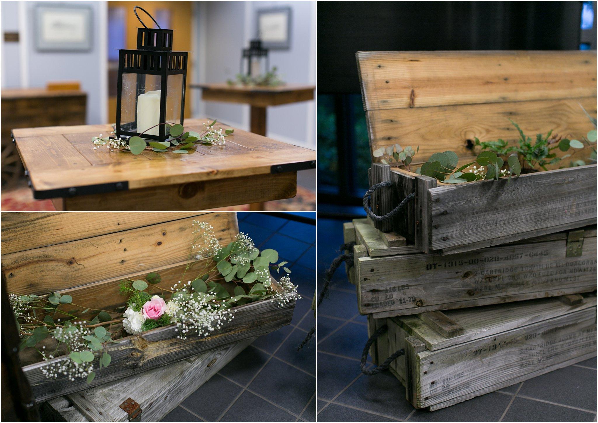jessica_ryan_photography_virginia_wedding_photographer_wedding_hurricane_norfolk_botanical_gardens_hurricane_matthew_wedding_3602