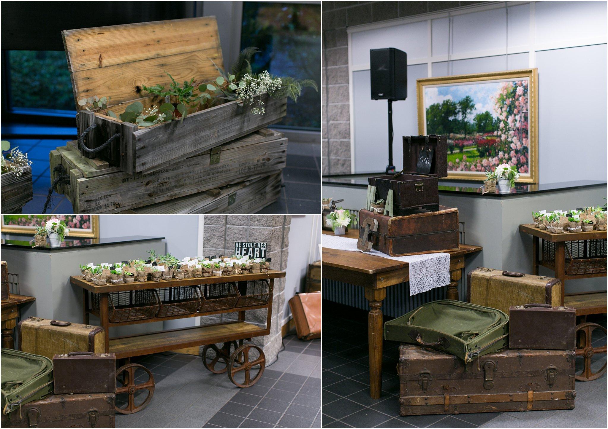 jessica_ryan_photography_virginia_wedding_photographer_wedding_hurricane_norfolk_botanical_gardens_hurricane_matthew_wedding_3603