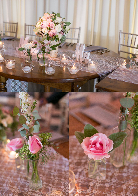 jessica_ryan_photography_virginia_wedding_photographer_wedding_hurricane_norfolk_botanical_gardens_hurricane_matthew_wedding_3622
