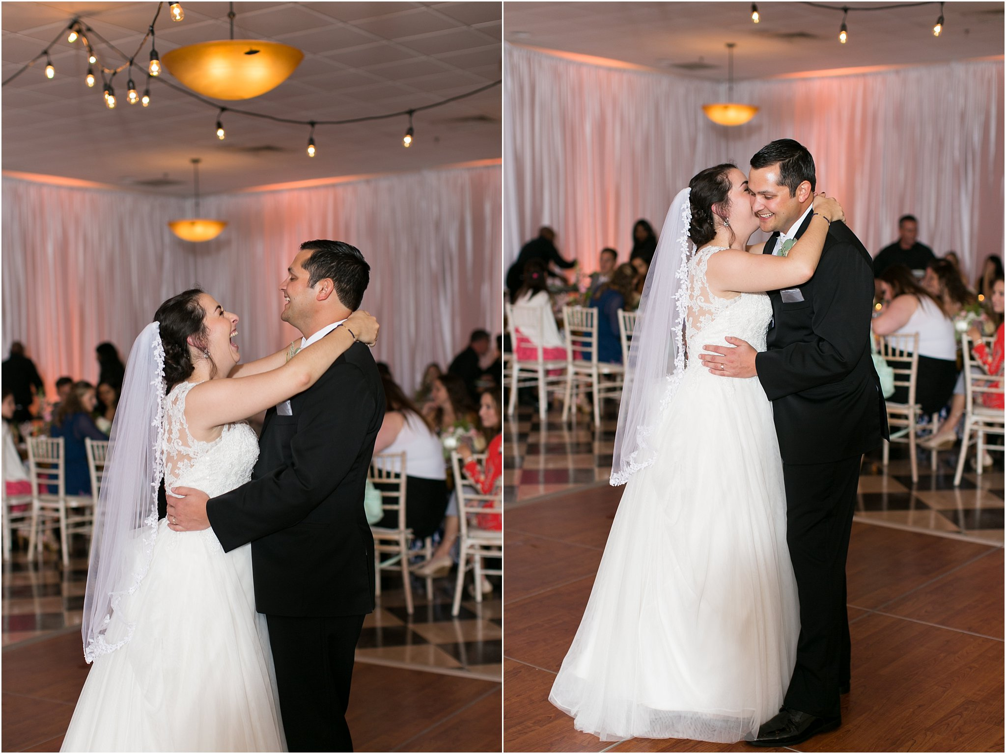 jessica_ryan_photography_virginia_wedding_photographer_wedding_hurricane_norfolk_botanical_gardens_hurricane_matthew_wedding_3629