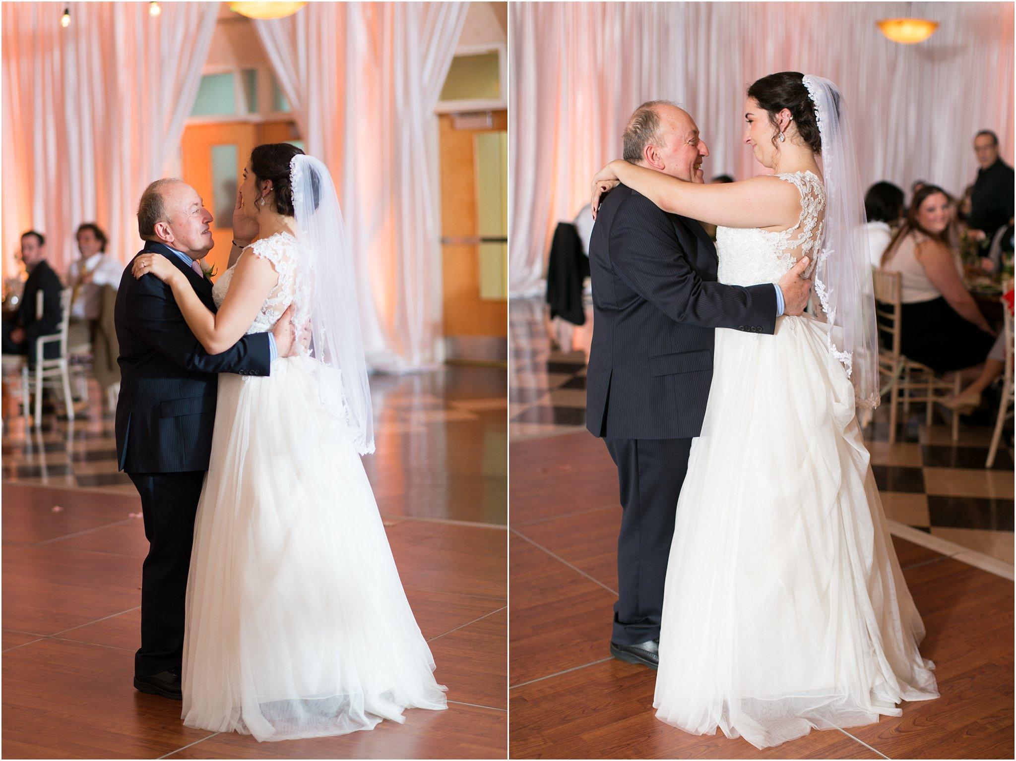 jessica_ryan_photography_virginia_wedding_photographer_wedding_hurricane_norfolk_botanical_gardens_hurricane_matthew_wedding_3631