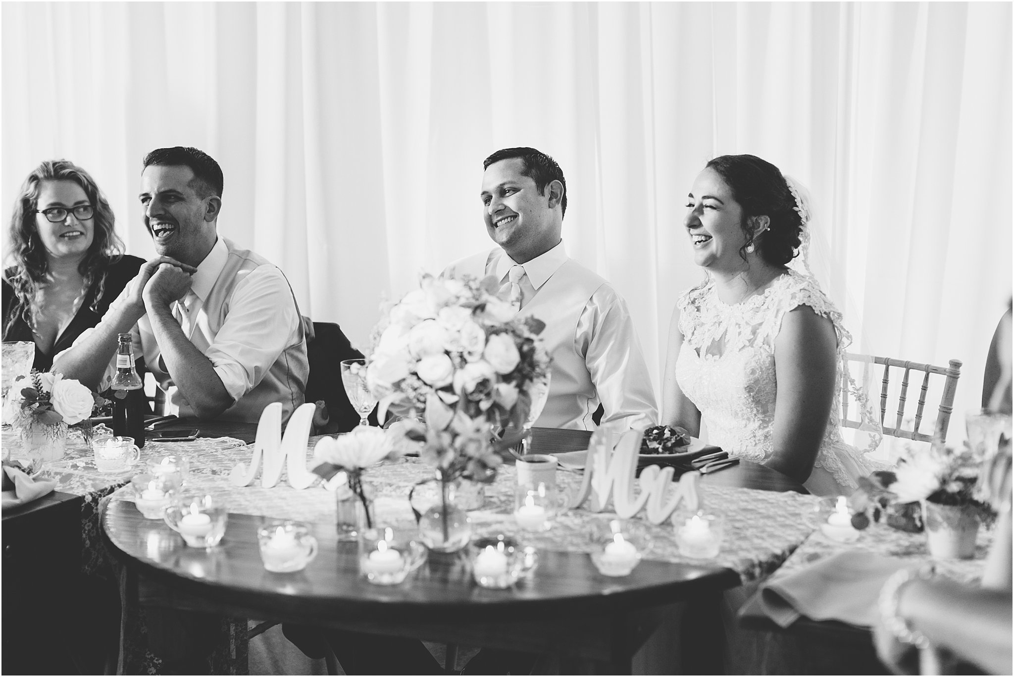 jessica_ryan_photography_virginia_wedding_photographer_wedding_hurricane_norfolk_botanical_gardens_hurricane_matthew_wedding_3635