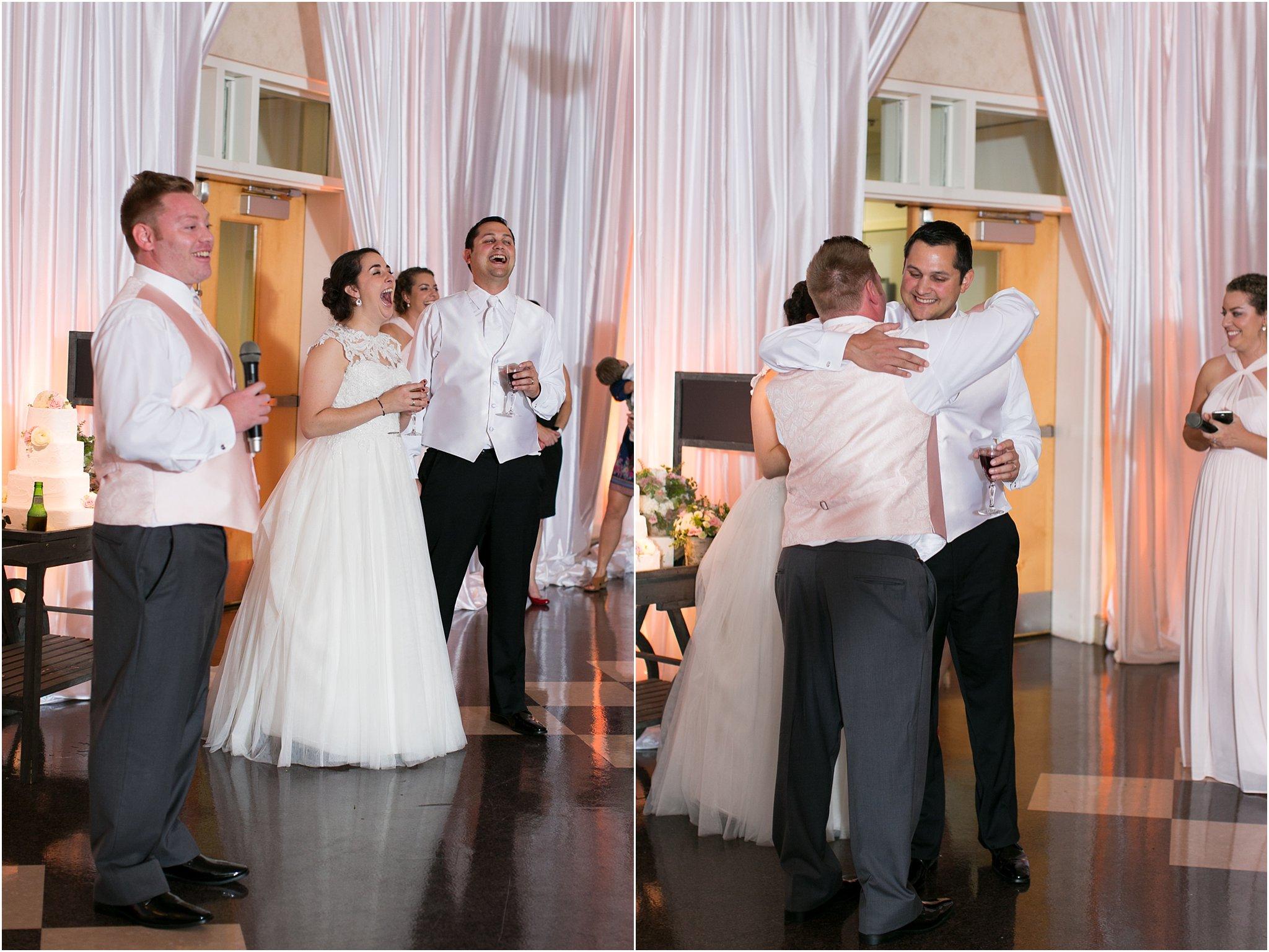 jessica_ryan_photography_virginia_wedding_photographer_wedding_hurricane_norfolk_botanical_gardens_hurricane_matthew_wedding_3638