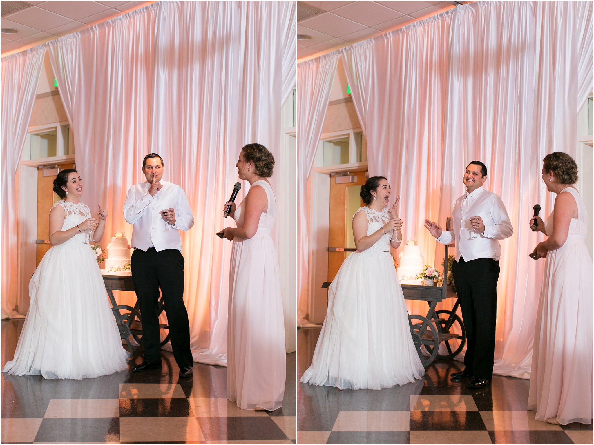 jessica_ryan_photography_virginia_wedding_photographer_wedding_hurricane_norfolk_botanical_gardens_hurricane_matthew_wedding_3639