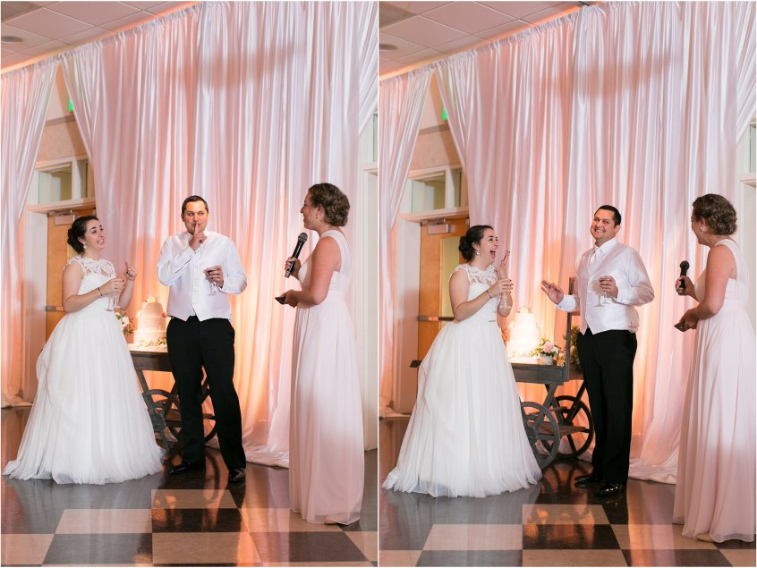 jessica_ryan_photography_virginia_wedding_photographer_wedding_hurricane_norfolk_botanical_gardens_hurricane_matthew_wedding_3639